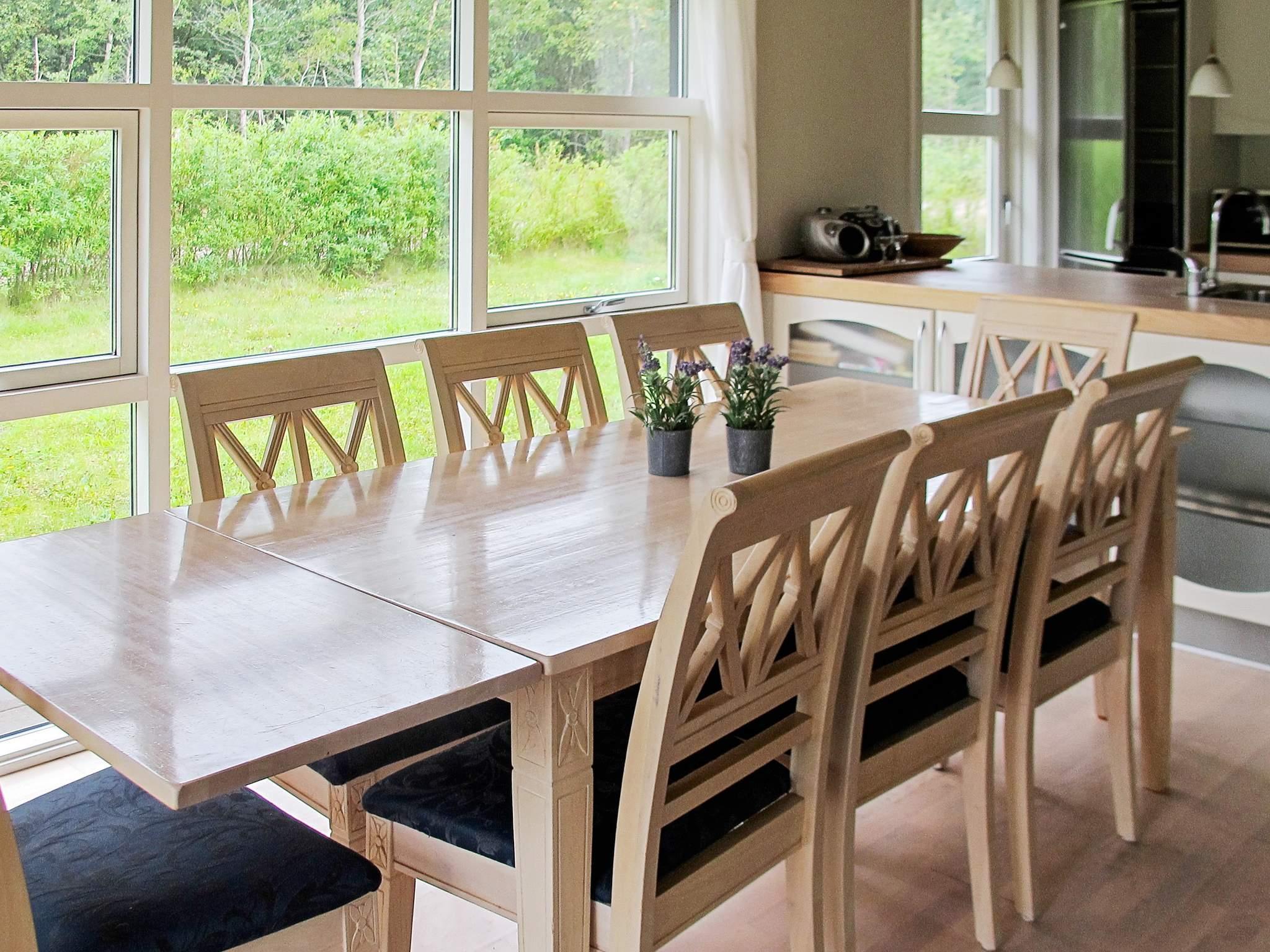 Ferienhaus Hou (377898), Hou, , Nordostjütland, Dänemark, Bild 5