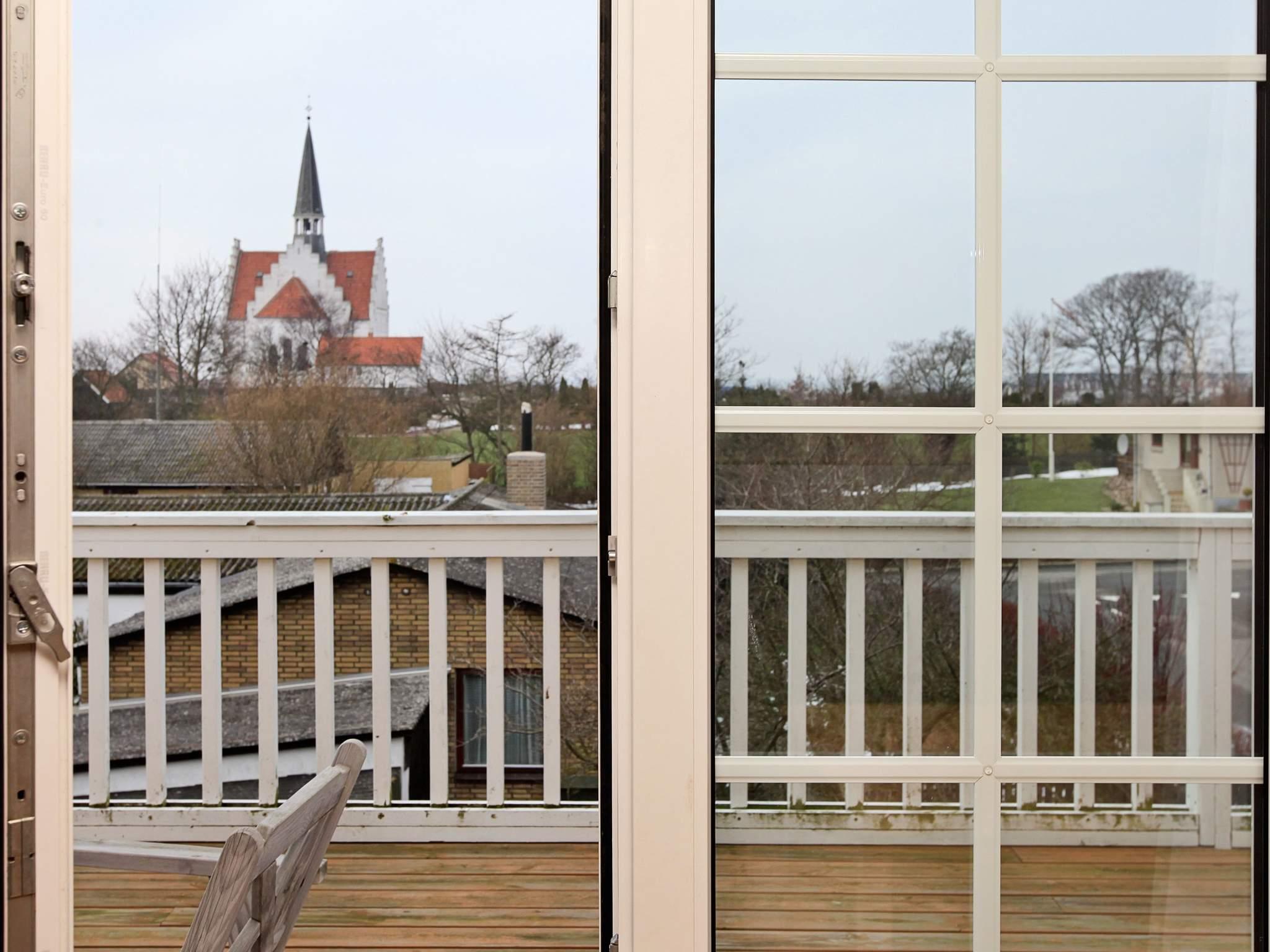 Holiday house Bagenkop (379508), Bagenkop, , Langeland, Denmark, picture 26