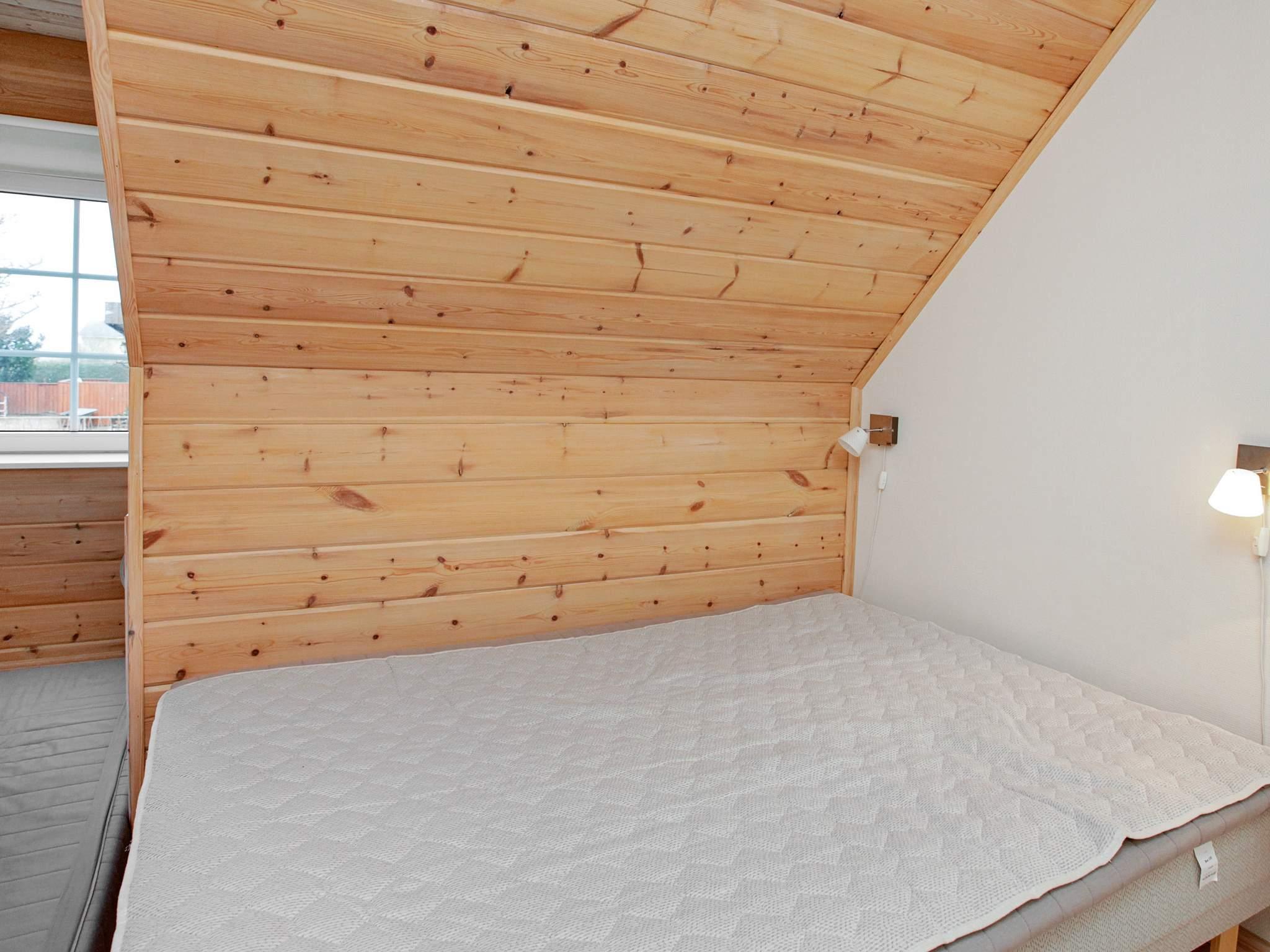 Holiday house Bagenkop (379508), Bagenkop, , Langeland, Denmark, picture 20
