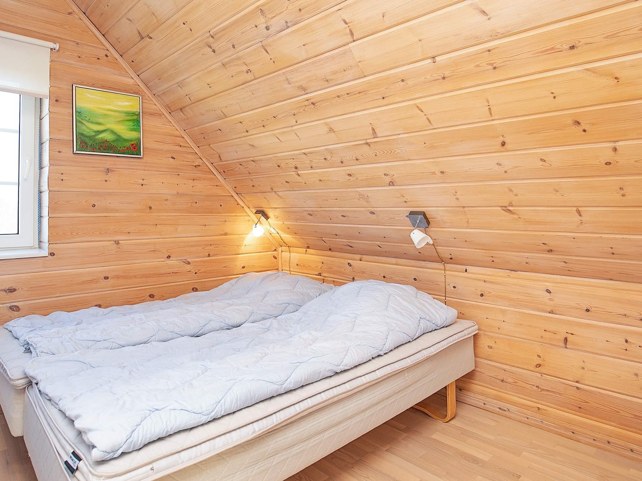 Holiday house Bagenkop (379508), Bagenkop, , Langeland, Denmark, picture 18