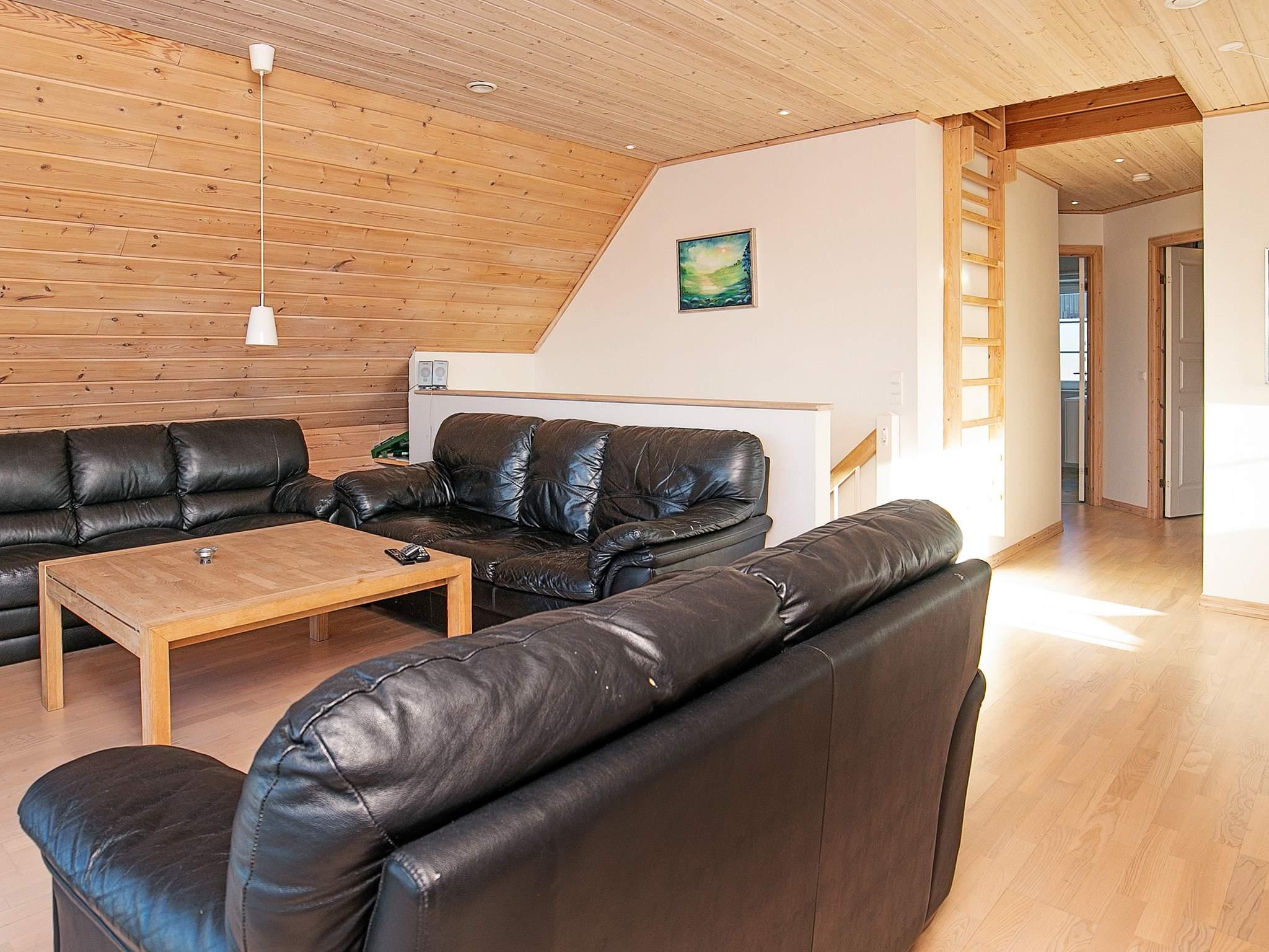 Holiday house Bagenkop (379508), Bagenkop, , Langeland, Denmark, picture 12