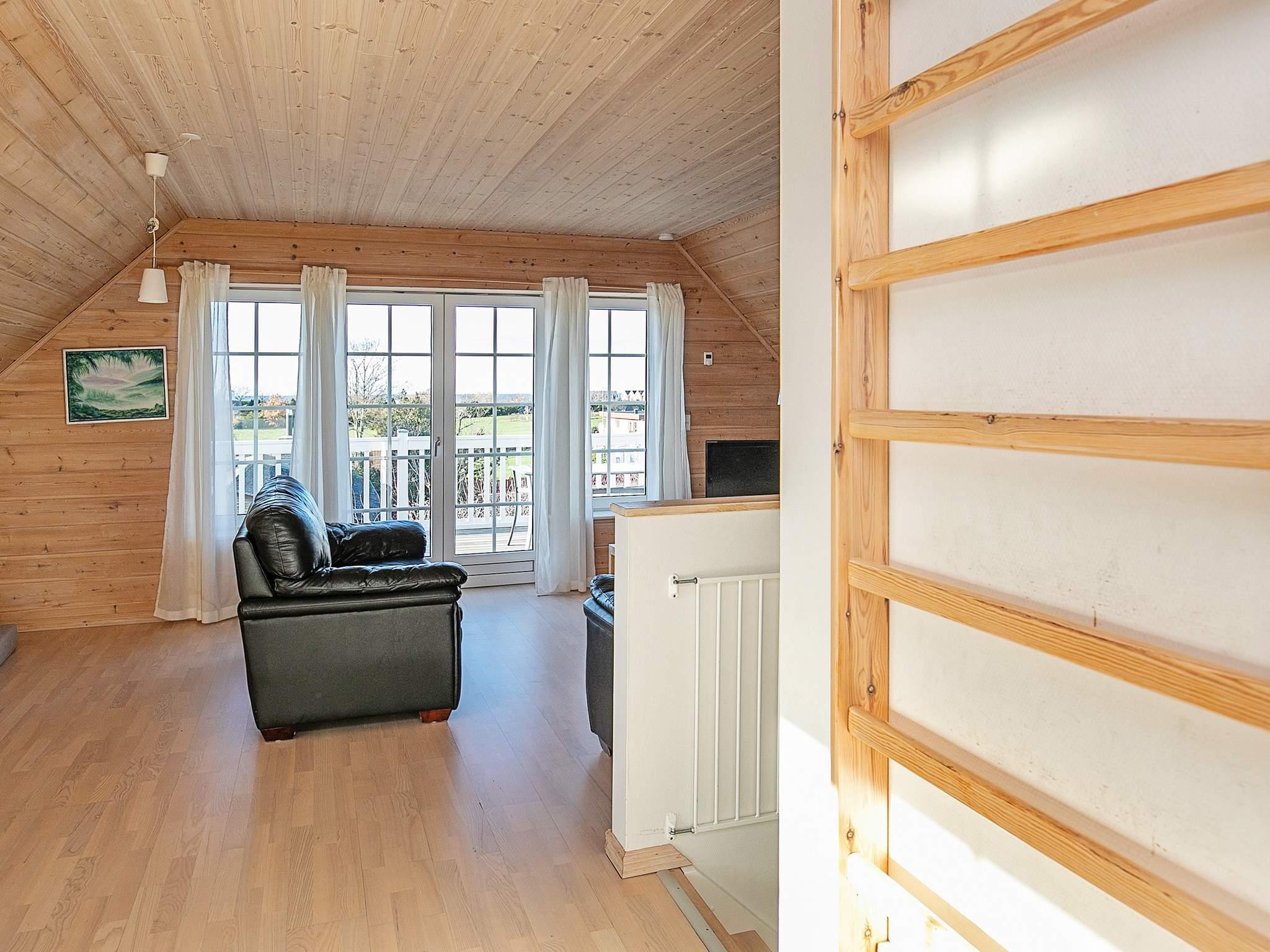 Holiday house Bagenkop (379508), Bagenkop, , Langeland, Denmark, picture 13
