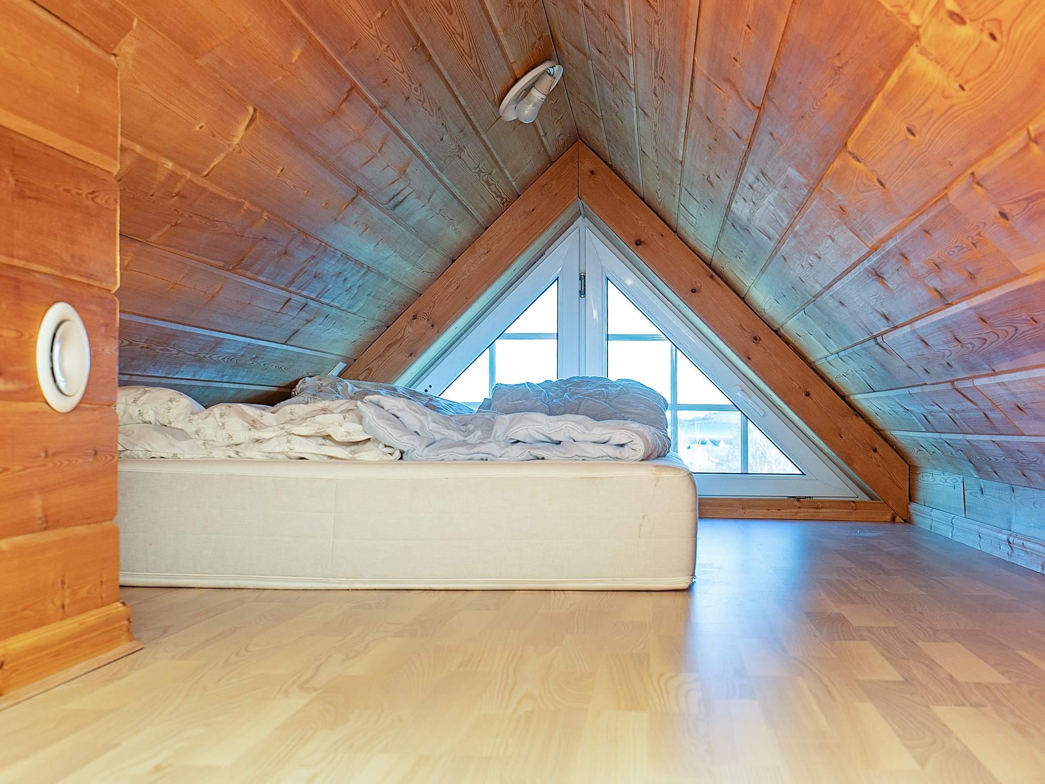 Holiday house Bagenkop (379508), Bagenkop, , Langeland, Denmark, picture 23