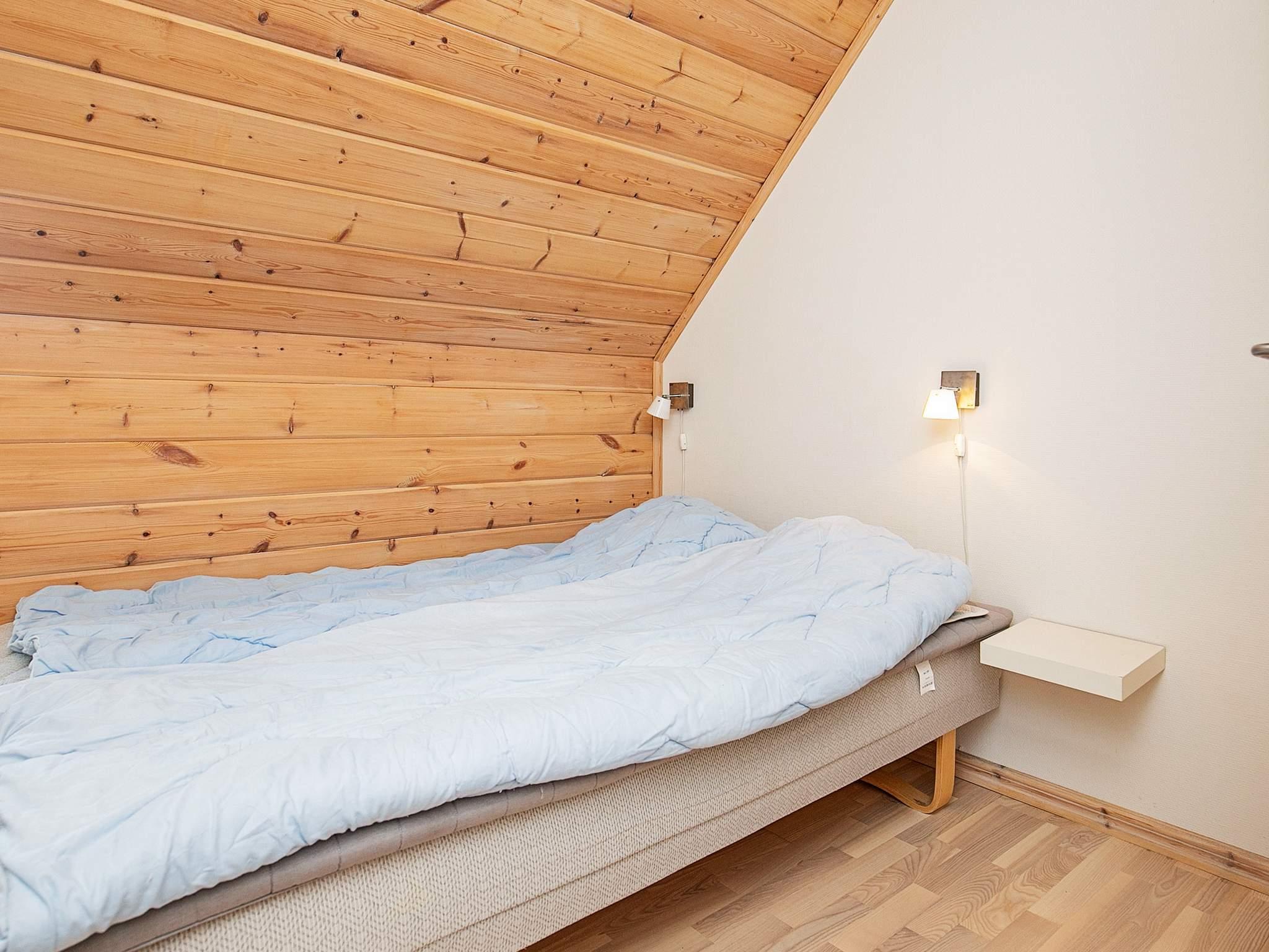 Holiday house Bagenkop (379508), Bagenkop, , Langeland, Denmark, picture 21