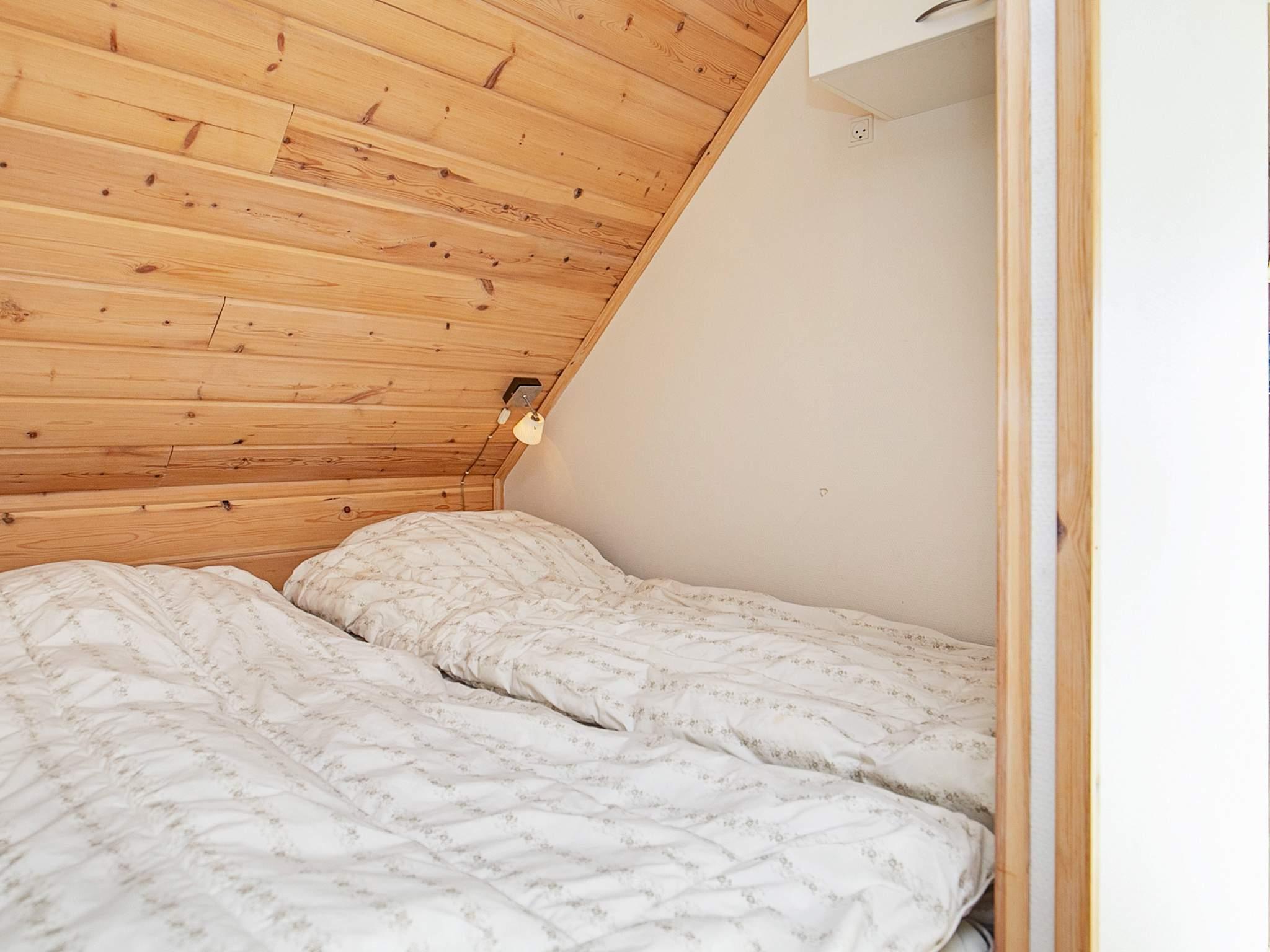 Holiday house Bagenkop (379508), Bagenkop, , Langeland, Denmark, picture 19