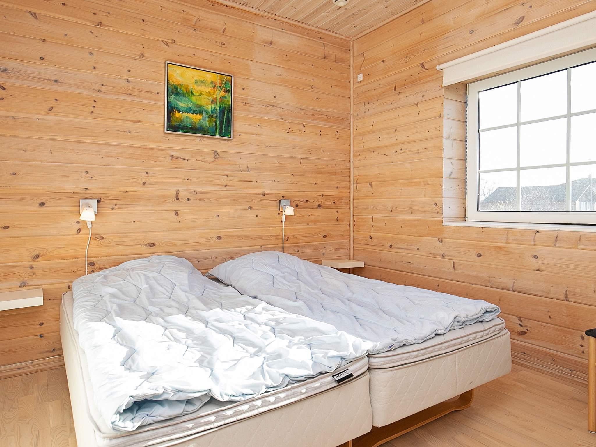 Holiday house Bagenkop (379508), Bagenkop, , Langeland, Denmark, picture 17