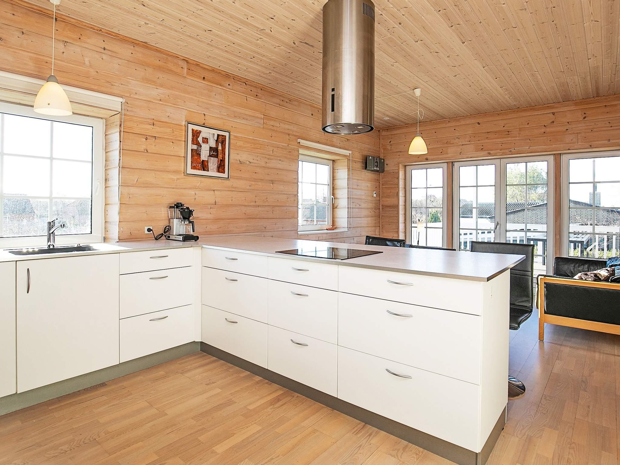 Holiday house Bagenkop (379508), Bagenkop, , Langeland, Denmark, picture 3
