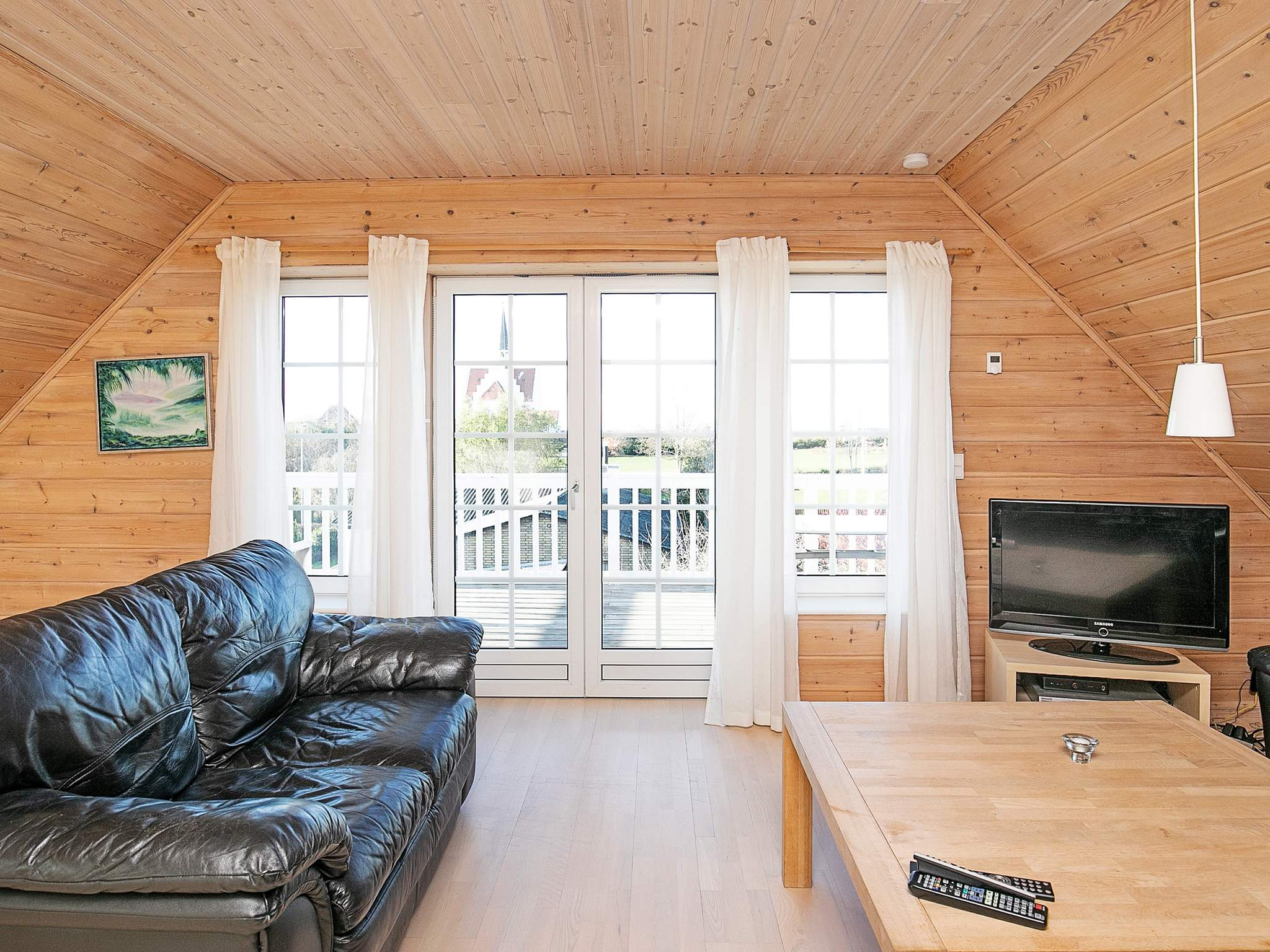 Holiday house Bagenkop (379508), Bagenkop, , Langeland, Denmark, picture 11