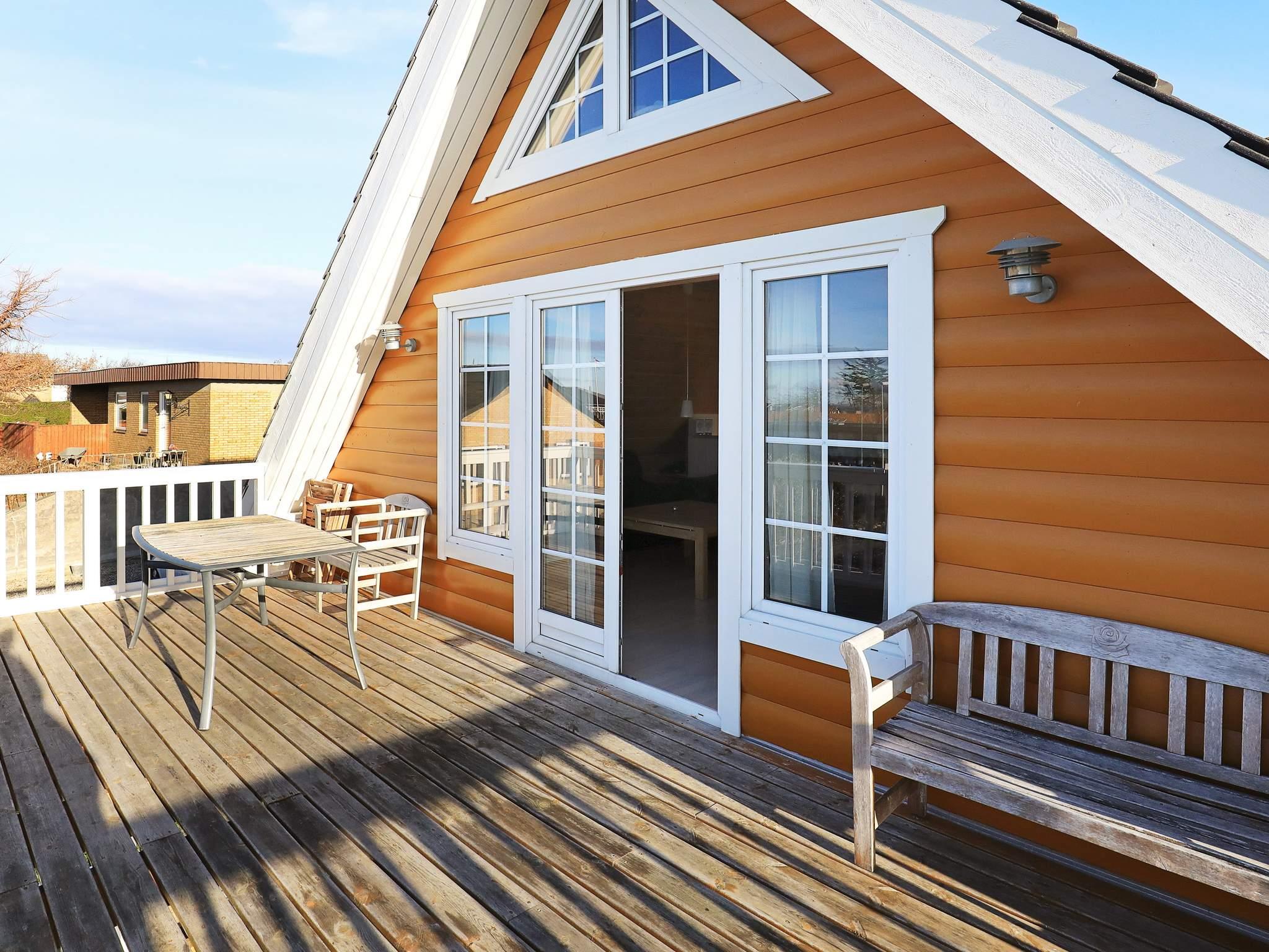 Holiday house Bagenkop (379508), Bagenkop, , Langeland, Denmark, picture 34