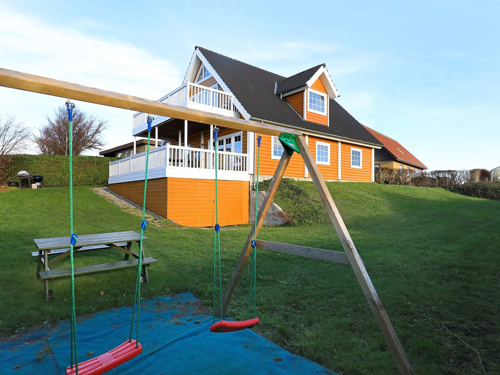 Holiday house Bagenkop (379508), Bagenkop, , Langeland, Denmark, picture 33