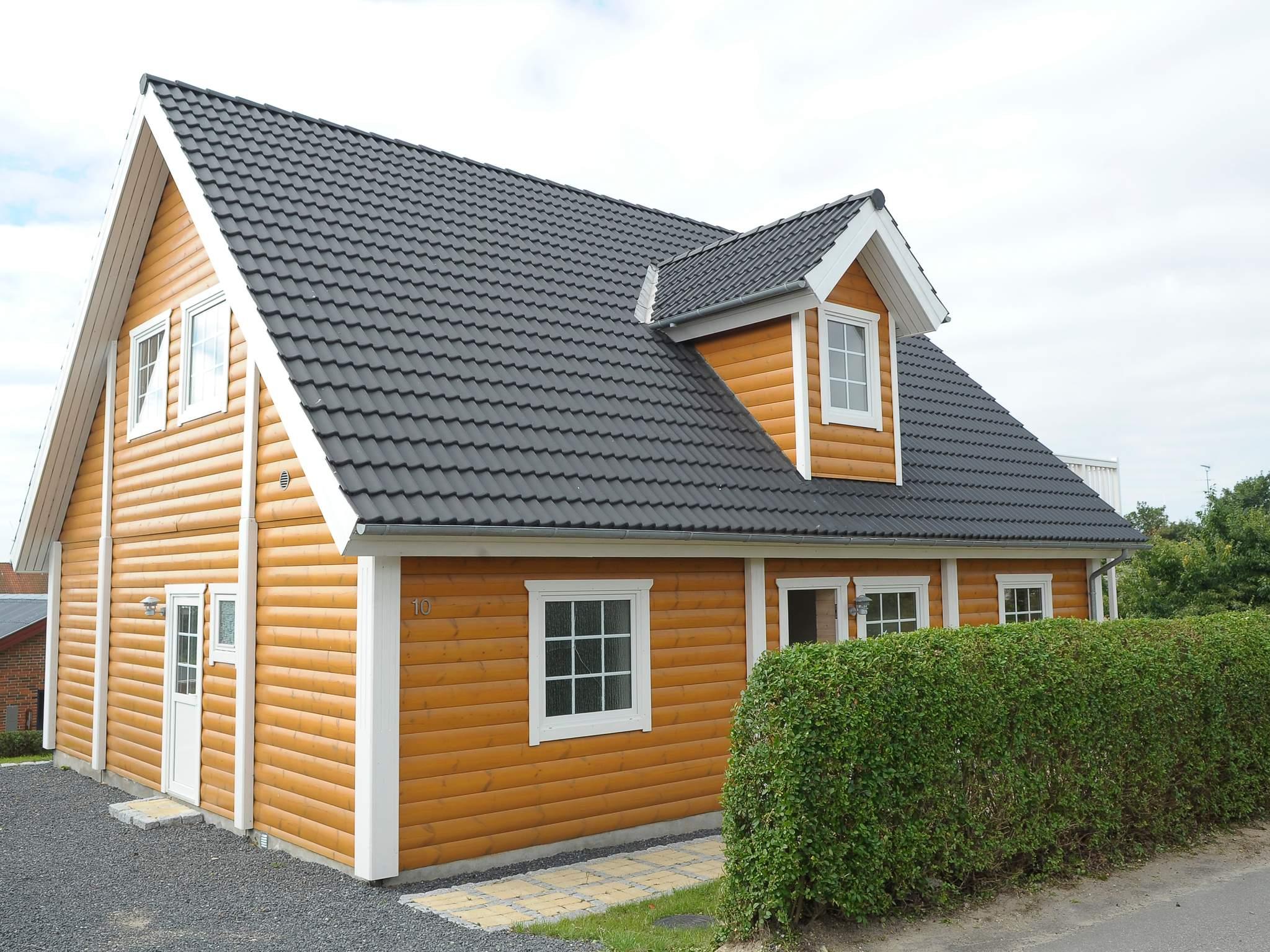 Holiday house Bagenkop (379508), Bagenkop, , Langeland, Denmark, picture 27