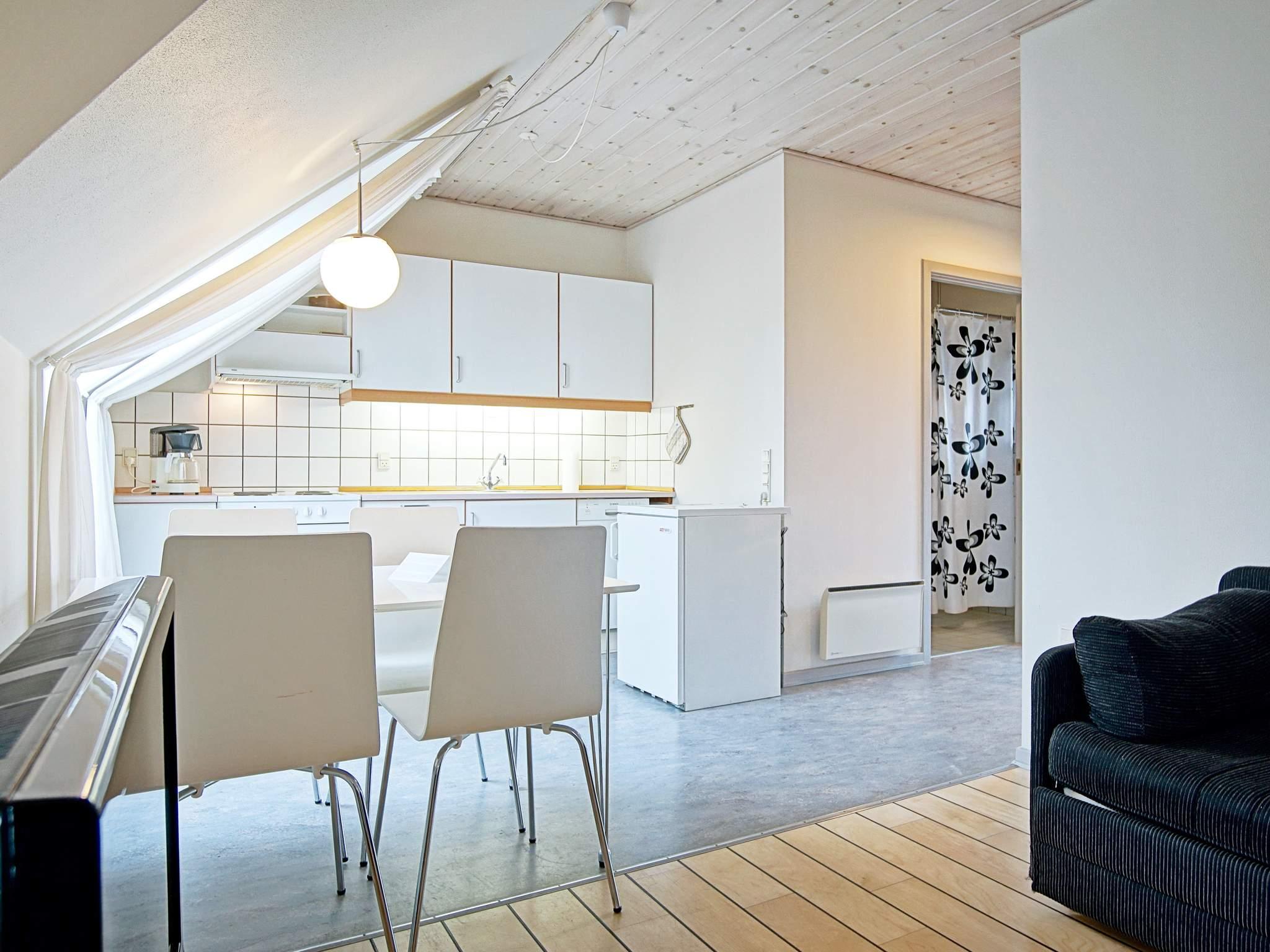 Ferienhaus Gudhjem (385014), Gudhjem, , Bornholm, Dänemark, Bild 3
