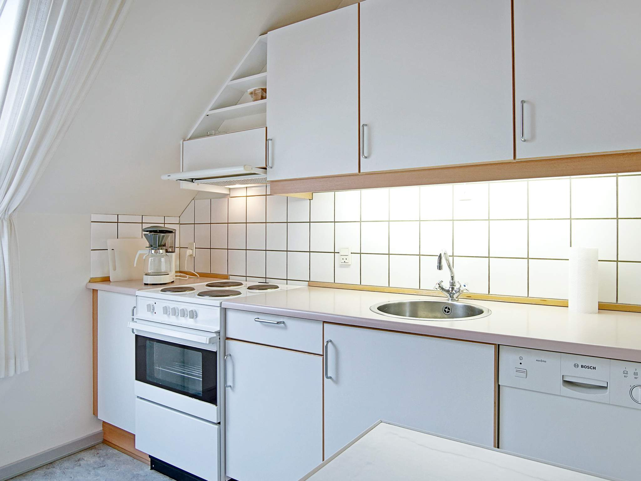 Ferienhaus Gudhjem (385014), Gudhjem, , Bornholm, Dänemark, Bild 5
