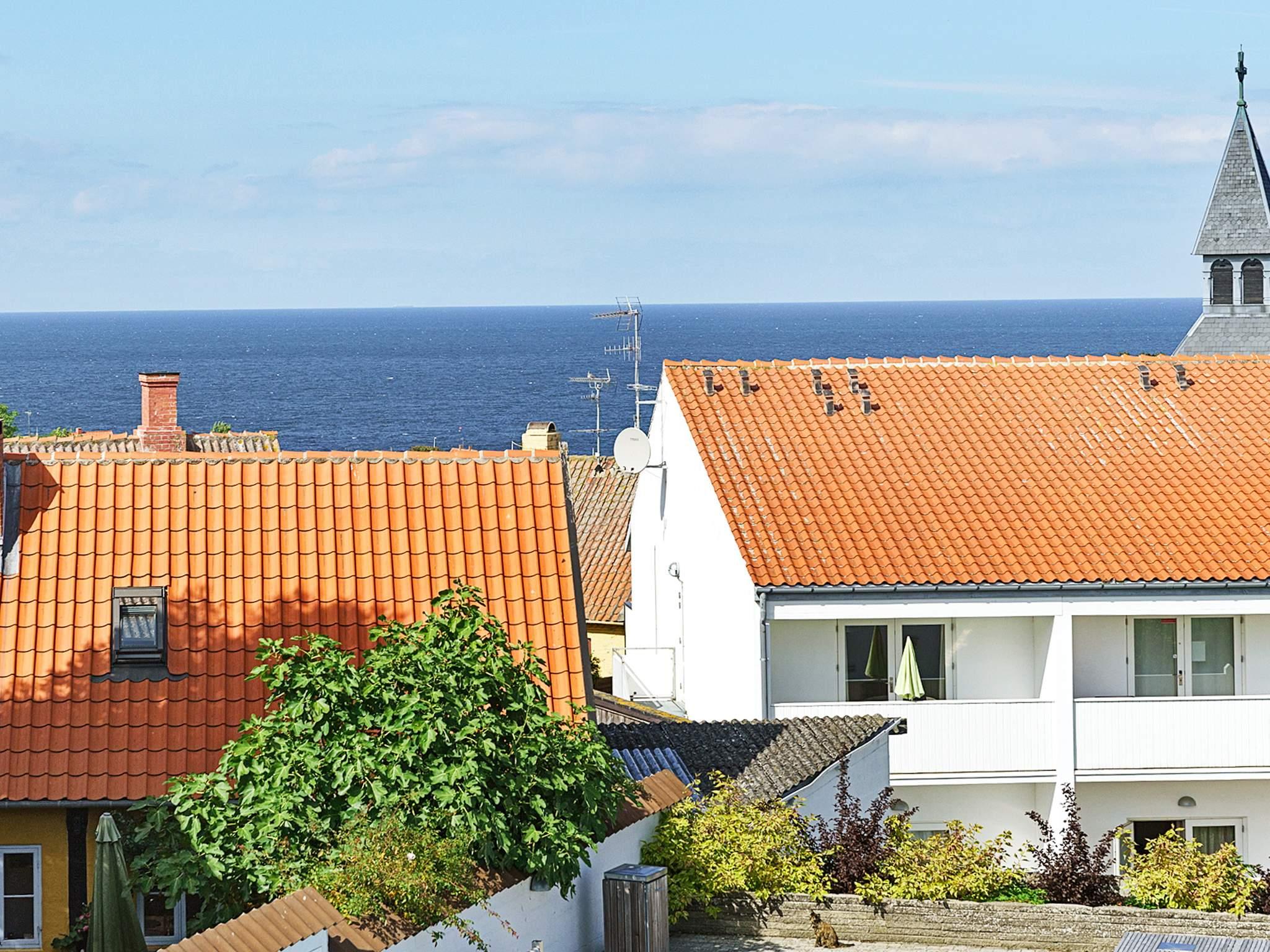Ferienhaus Gudhjem (385014), Gudhjem, , Bornholm, Dänemark, Bild 11