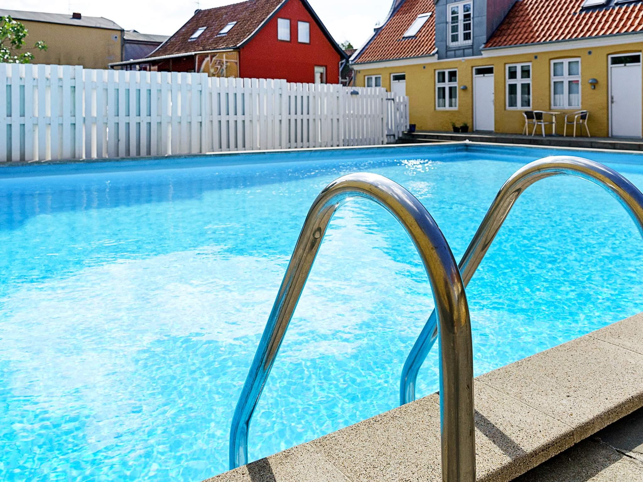 Ferienhaus Gudhjem (385014), Gudhjem, , Bornholm, Dänemark, Bild 13
