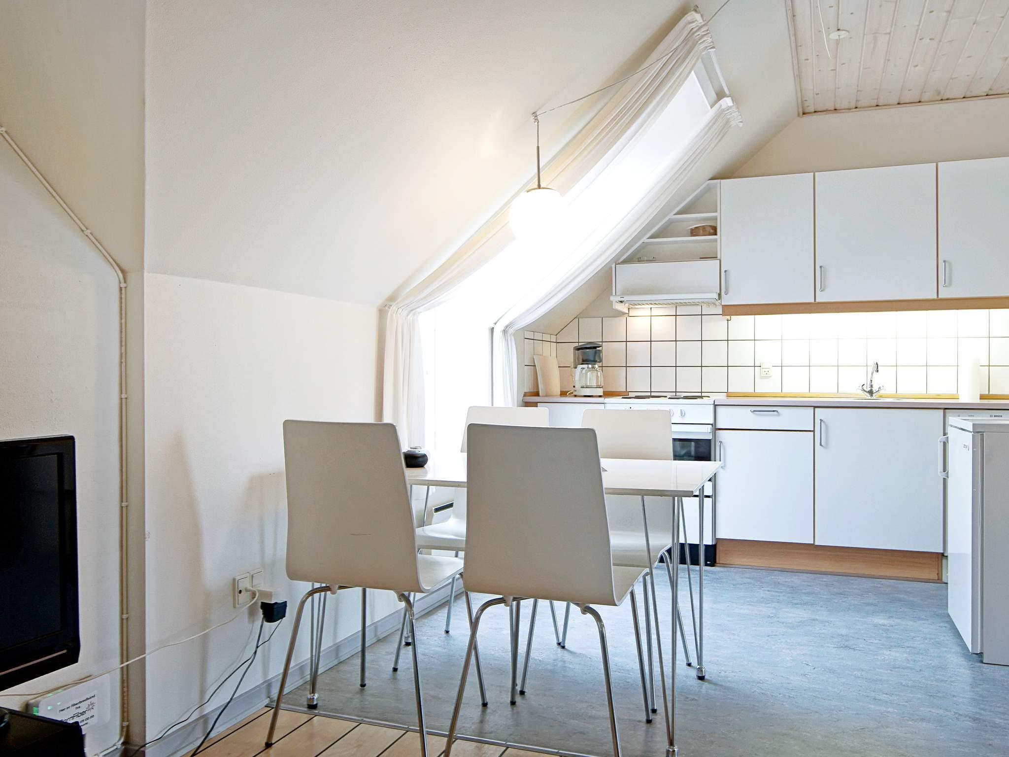 Ferienhaus Gudhjem (385014), Gudhjem, , Bornholm, Dänemark, Bild 4
