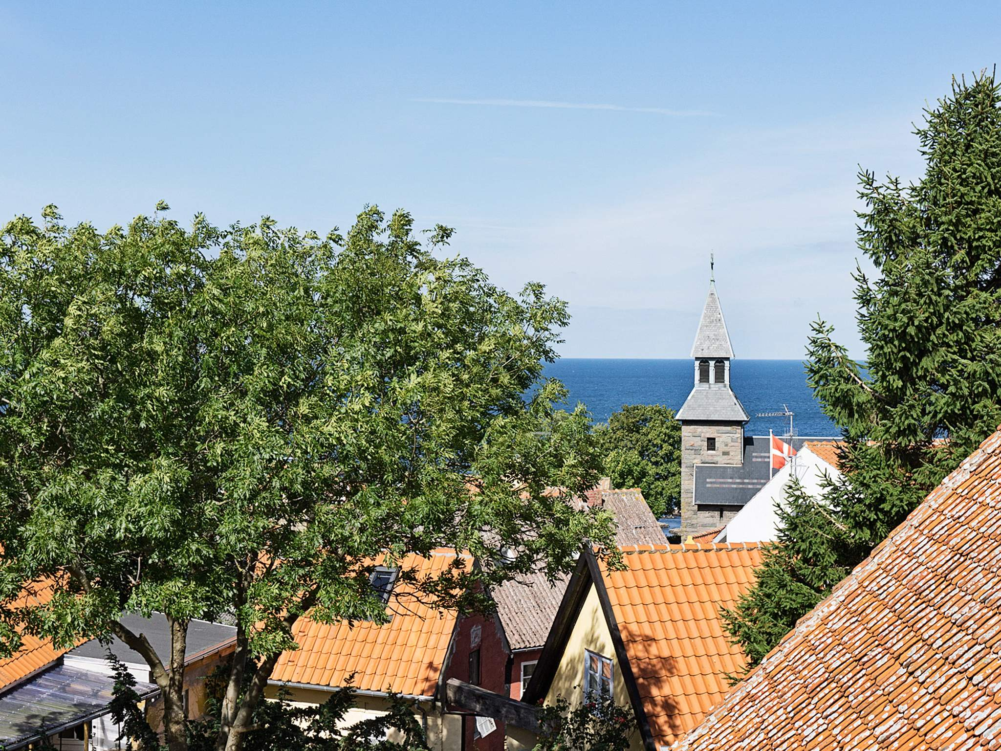 Ferienhaus Gudhjem (385015), Gudhjem, , Bornholm, Dänemark, Bild 10