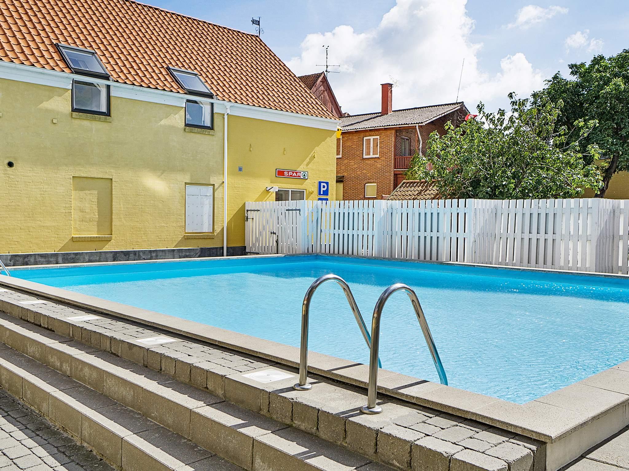 Ferienhaus Gudhjem (385015), Gudhjem, , Bornholm, Dänemark, Bild 11