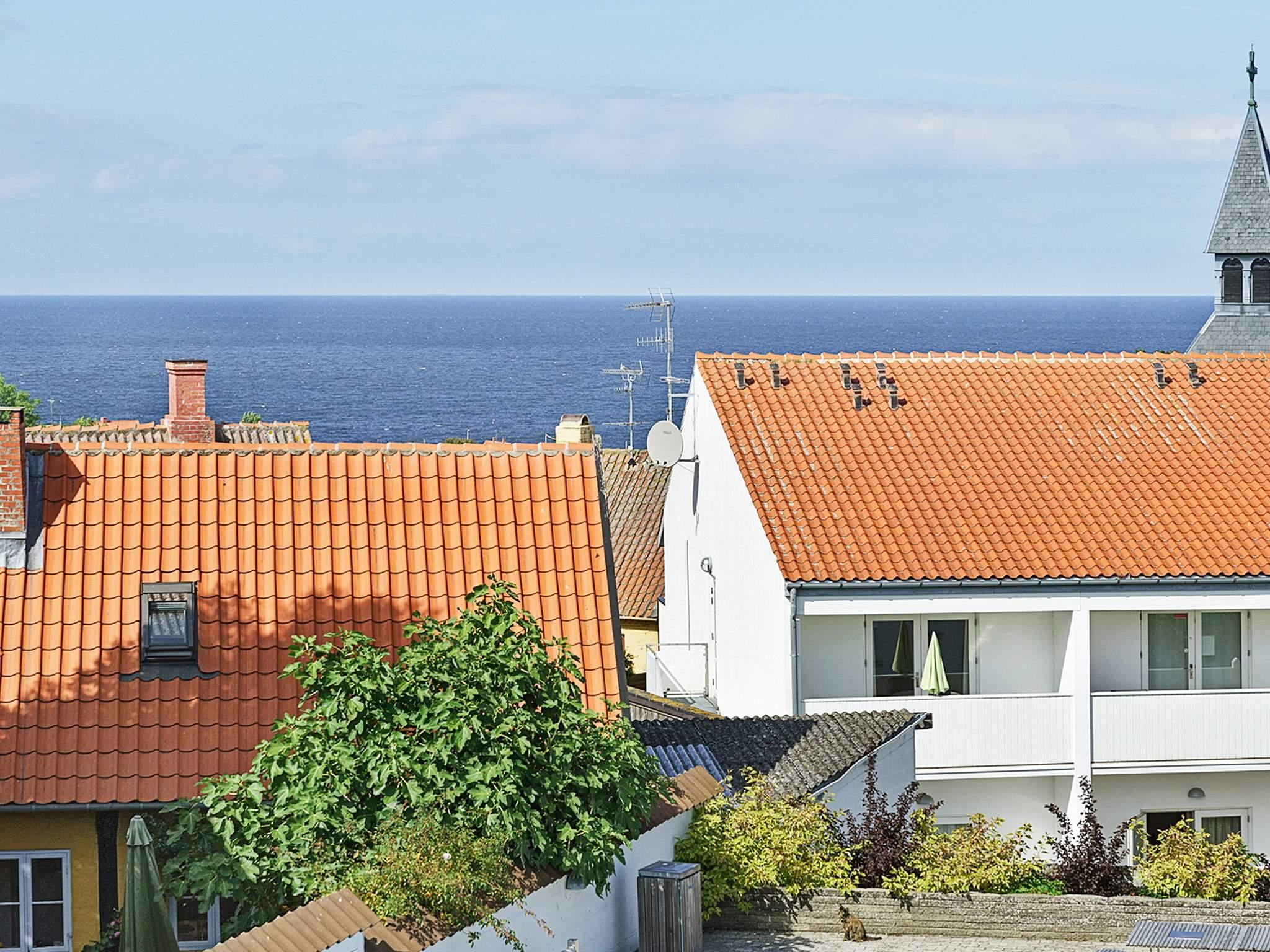 Ferienhaus Gudhjem (385015), Gudhjem, , Bornholm, Dänemark, Bild 14