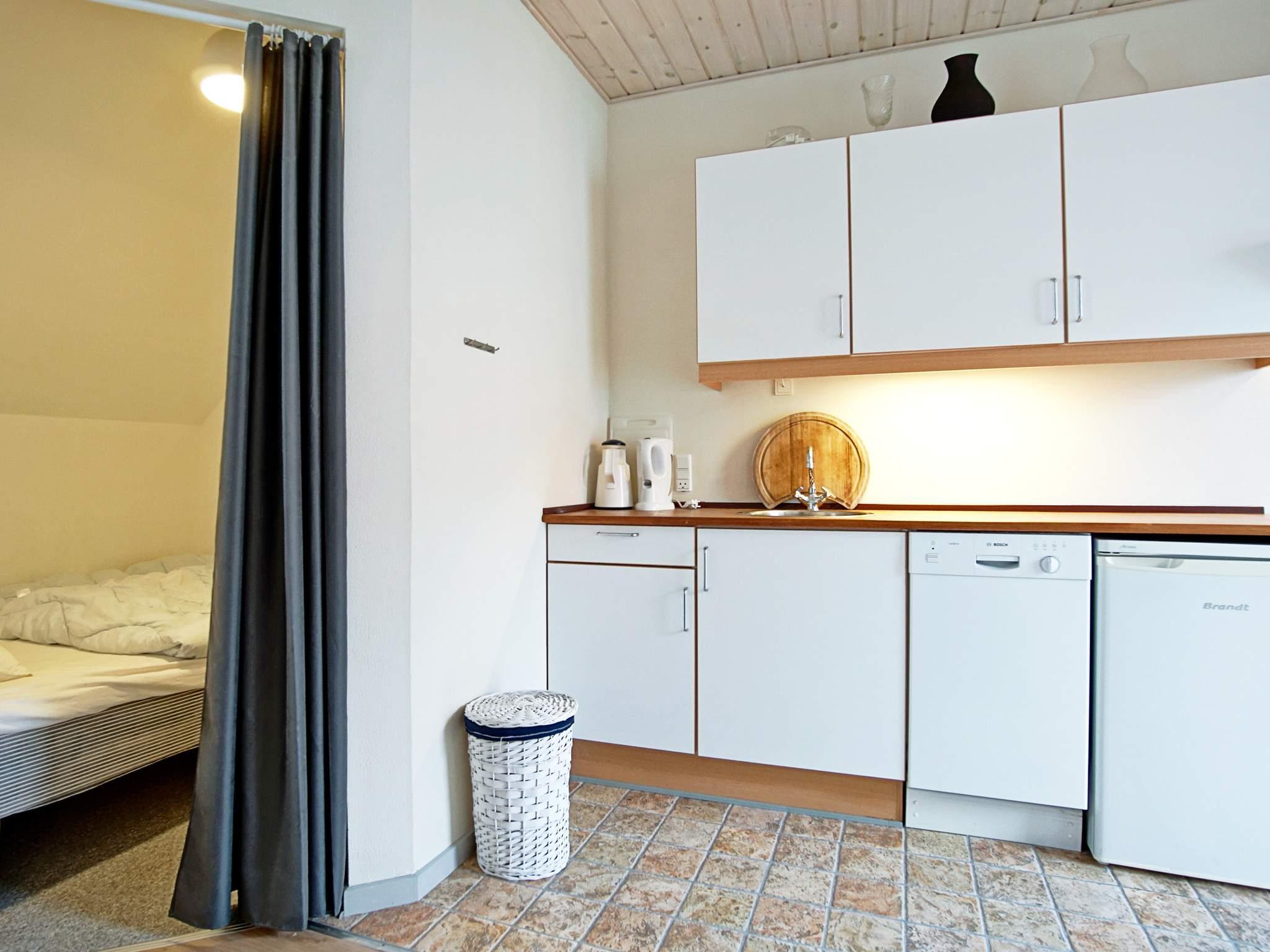 Ferienhaus Gudhjem (385016), Gudhjem, , Bornholm, Dänemark, Bild 4