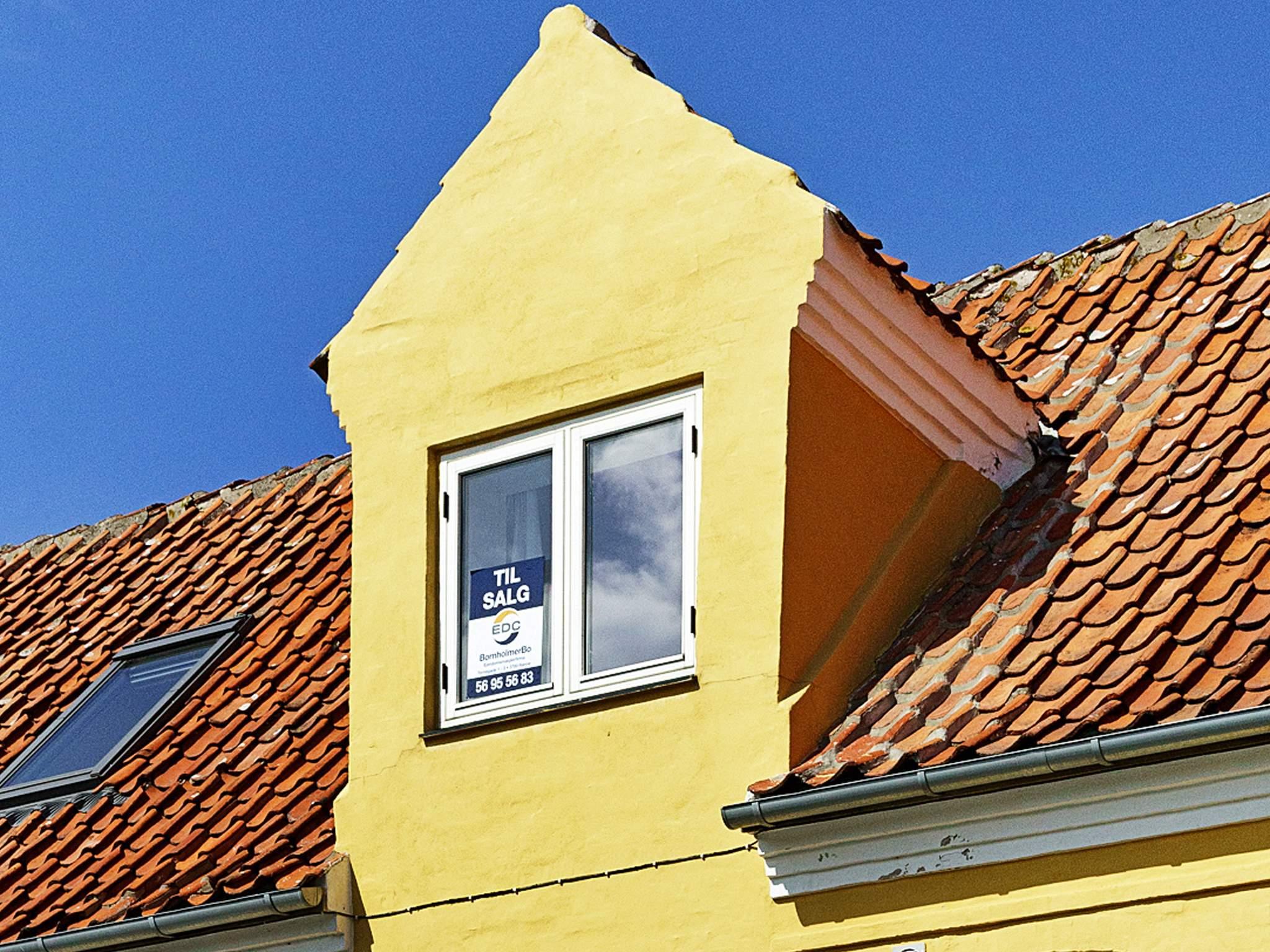 Ferienhaus Gudhjem (385016), Gudhjem, , Bornholm, Dänemark, Bild 12