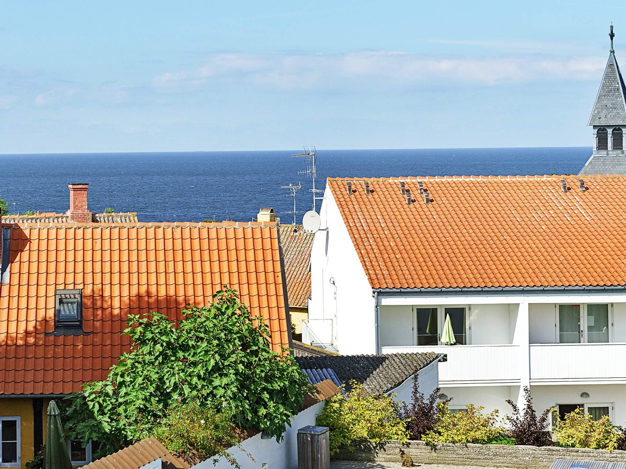 Ferienhaus Gudhjem (385016), Gudhjem, , Bornholm, Dänemark, Bild 14