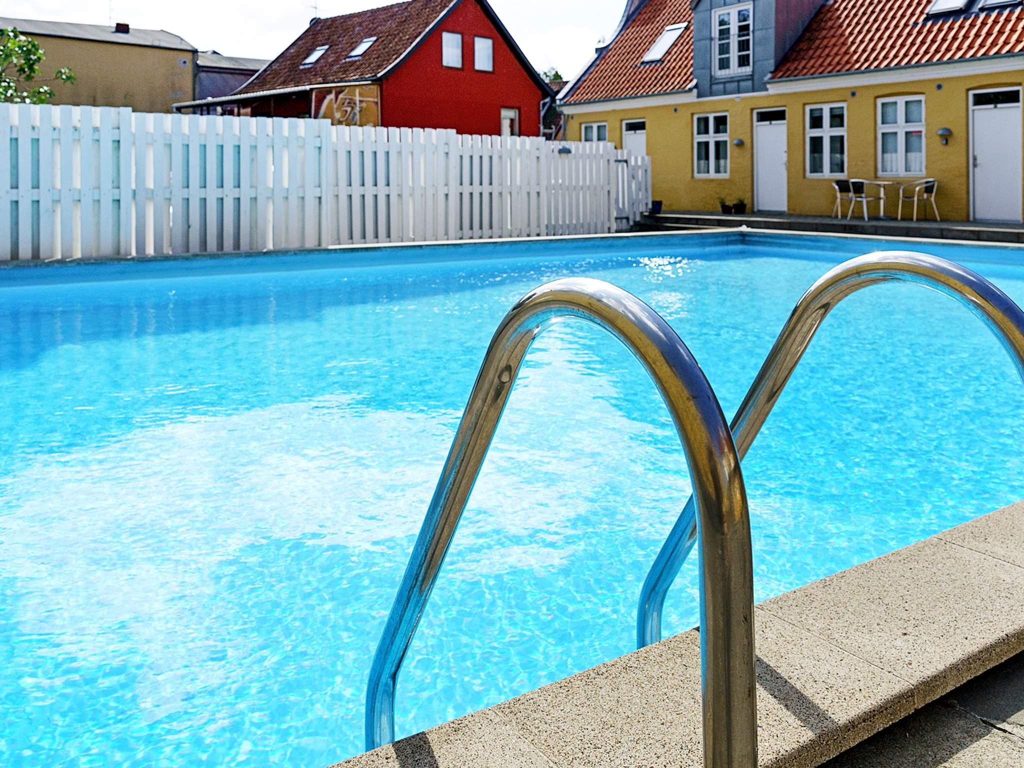 Ferienhaus Gudhjem (385016), Gudhjem, , Bornholm, Dänemark, Bild 15