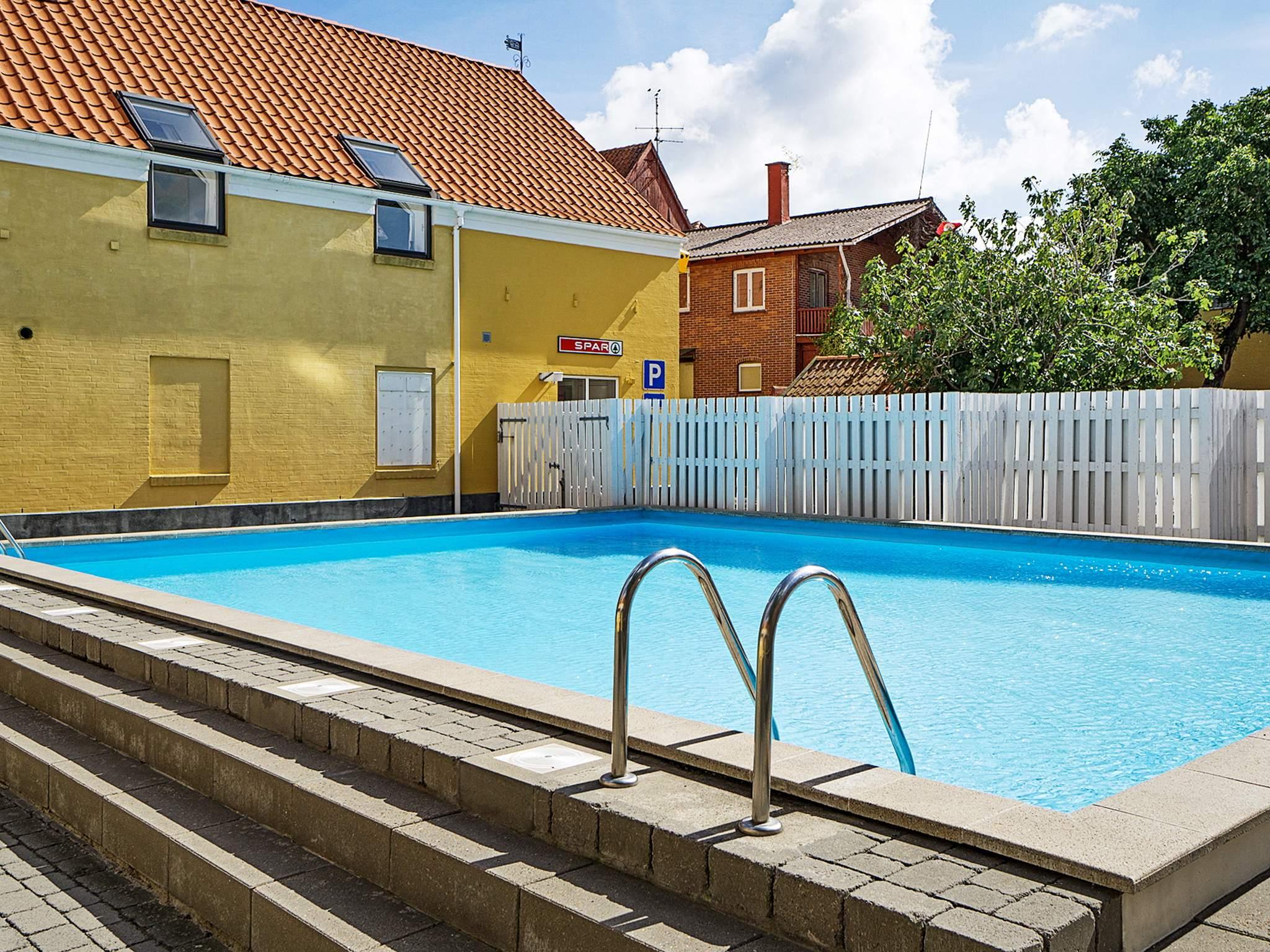 Ferienhaus Gudhjem (385016), Gudhjem, , Bornholm, Dänemark, Bild 11