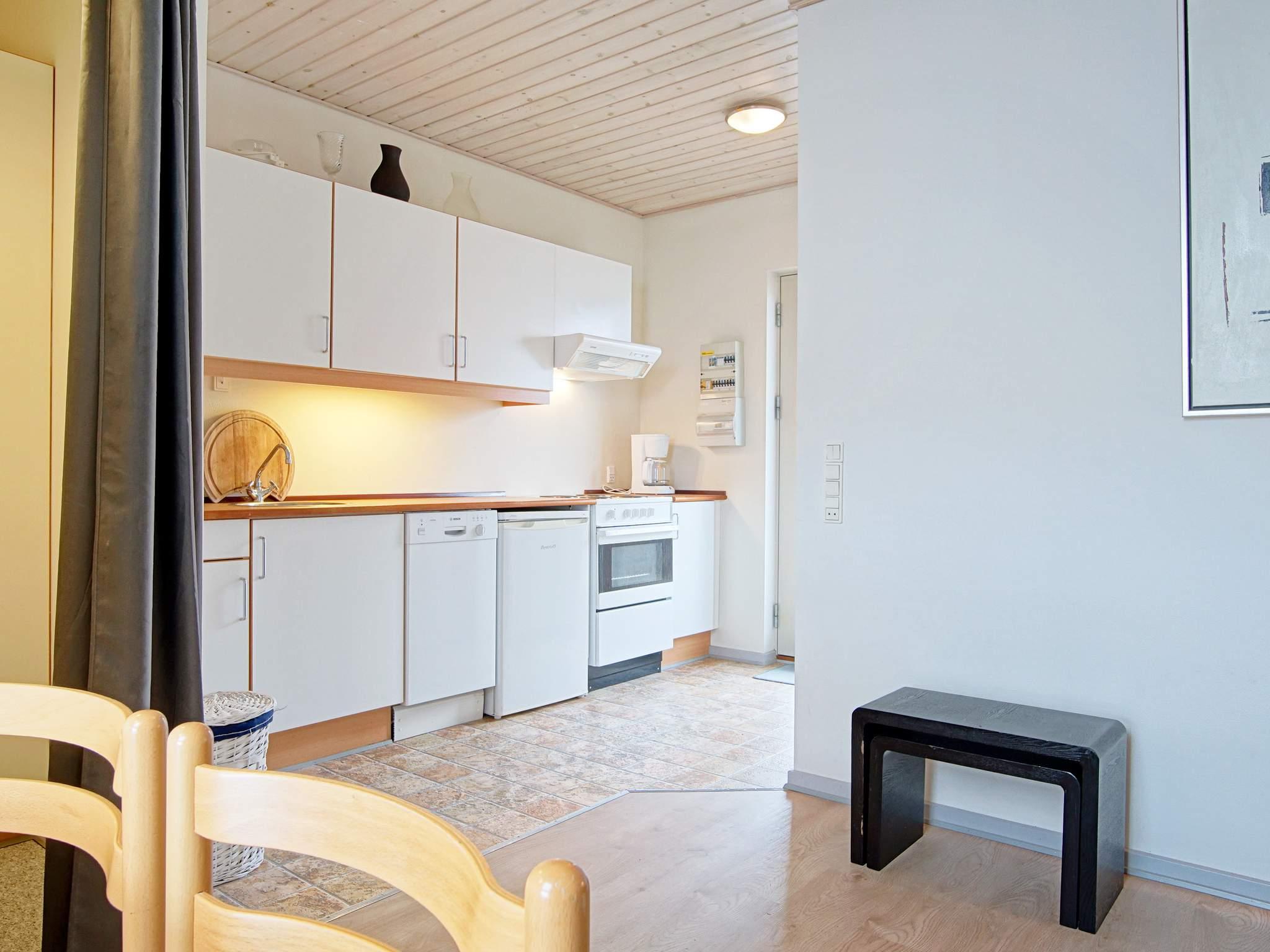 Ferienhaus Gudhjem (385016), Gudhjem, , Bornholm, Dänemark, Bild 3