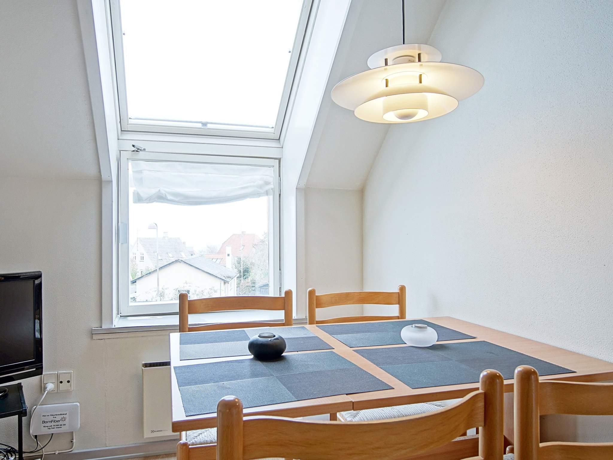 Ferienhaus Gudhjem (385016), Gudhjem, , Bornholm, Dänemark, Bild 7
