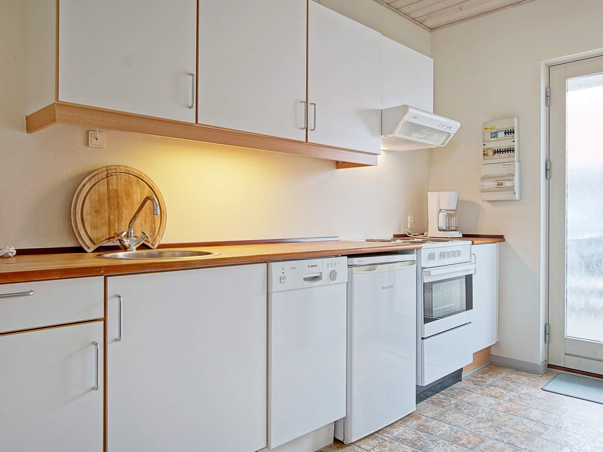 Ferienhaus Gudhjem (385016), Gudhjem, , Bornholm, Dänemark, Bild 6