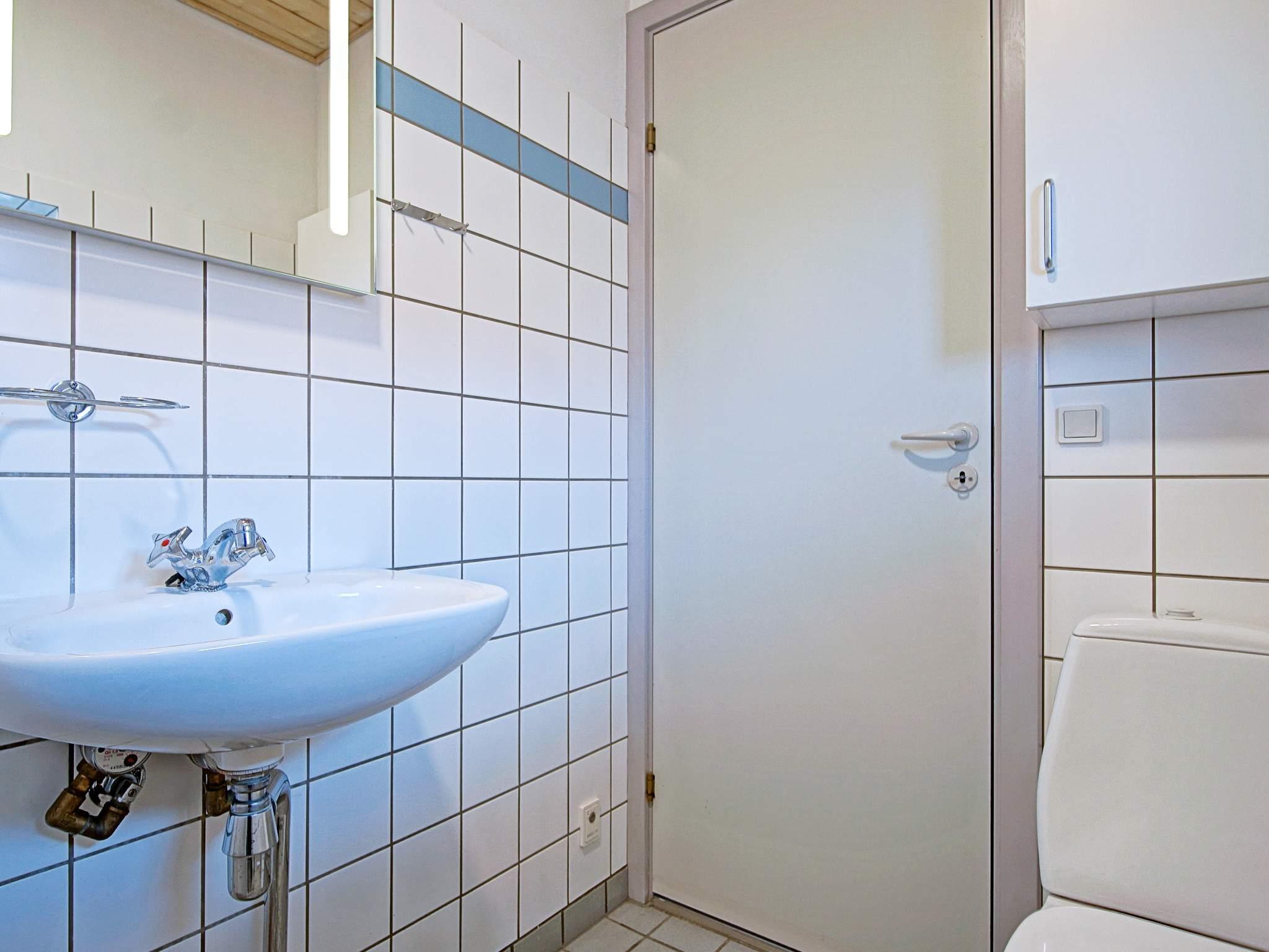Ferienhaus Gudhjem (385016), Gudhjem, , Bornholm, Dänemark, Bild 5