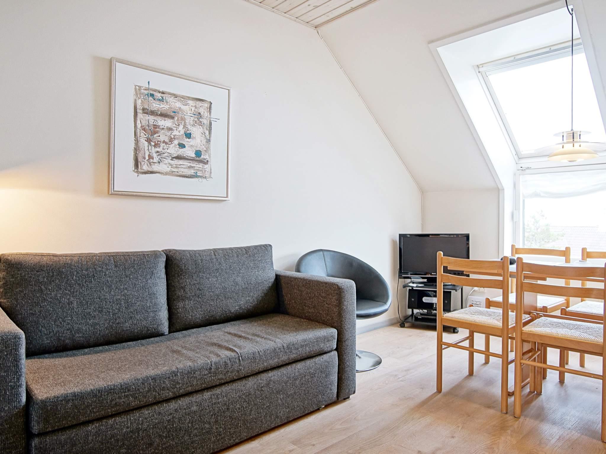 Ferienhaus Gudhjem (385016), Gudhjem, , Bornholm, Dänemark, Bild 2