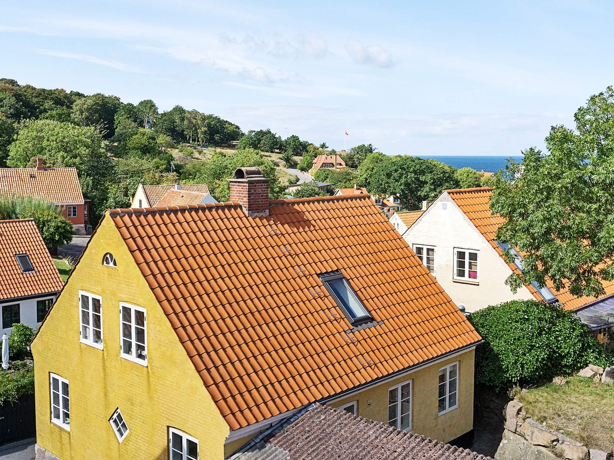 Ferienhaus Gudhjem (385016), Gudhjem, , Bornholm, Dänemark, Bild 18