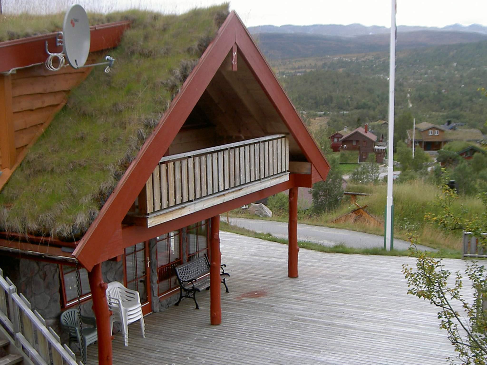 Ferienhaus Hovden (397821), Hovden, Agder Ost, Südnorwegen, Norwegen, Bild 9