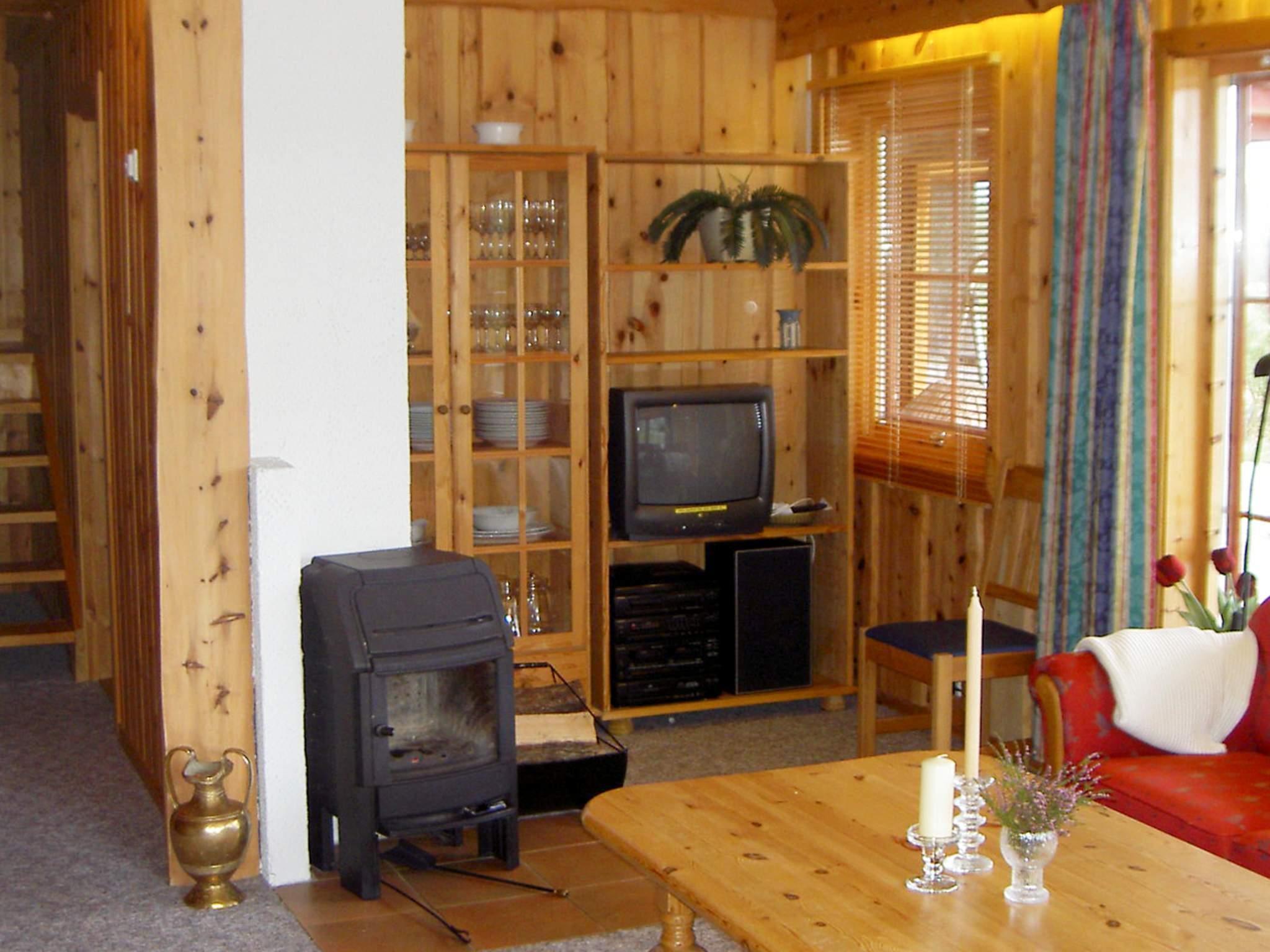 Ferienhaus Hovden (397821), Hovden, Agder Ost, Südnorwegen, Norwegen, Bild 2