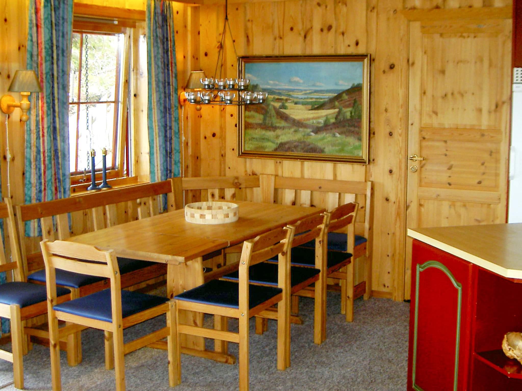 Ferienhaus Hovden (397821), Hovden, Agder Ost, Südnorwegen, Norwegen, Bild 3