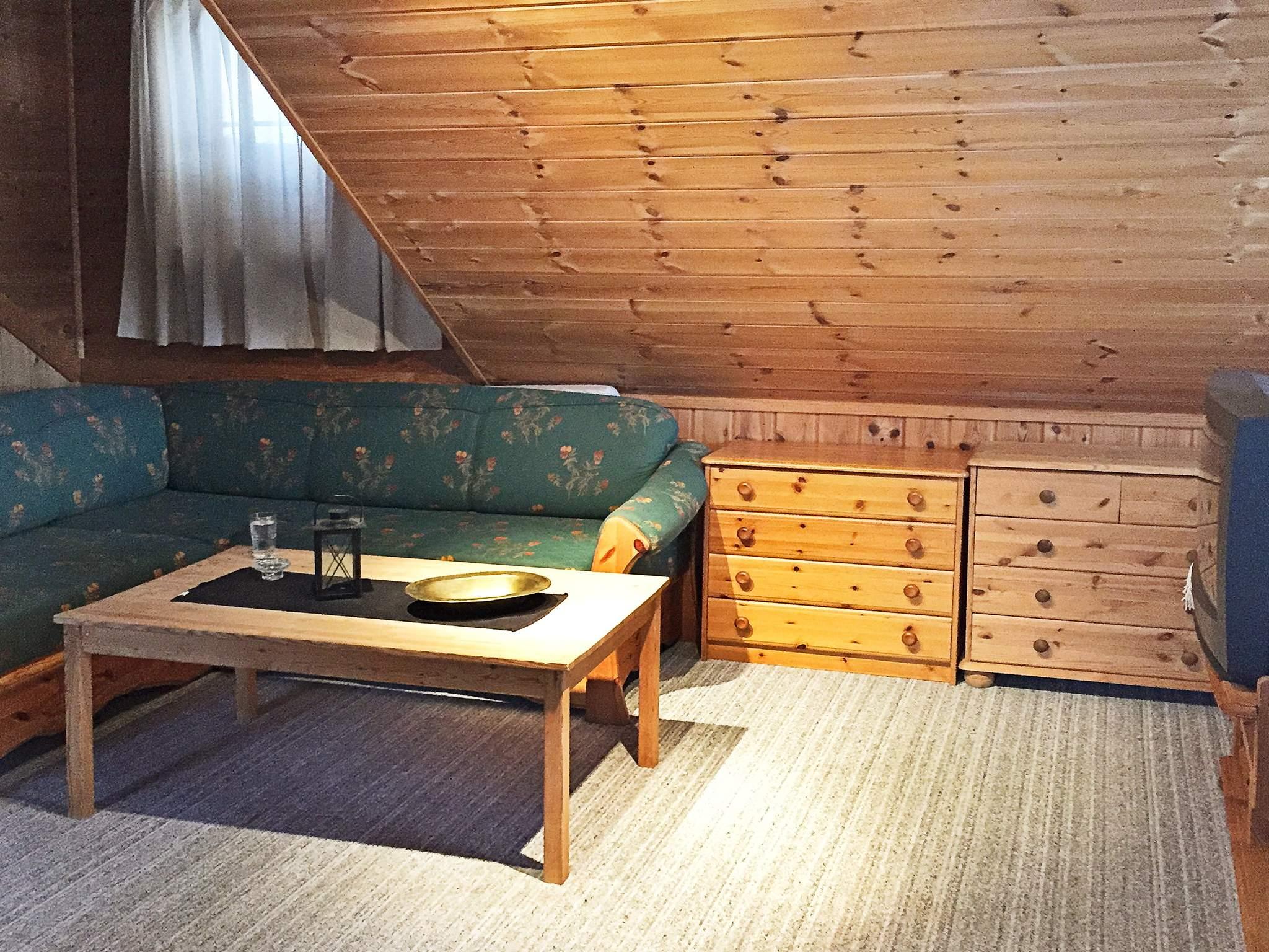 Ferienhaus Hovden (397821), Hovden, Agder Ost, Südnorwegen, Norwegen, Bild 5