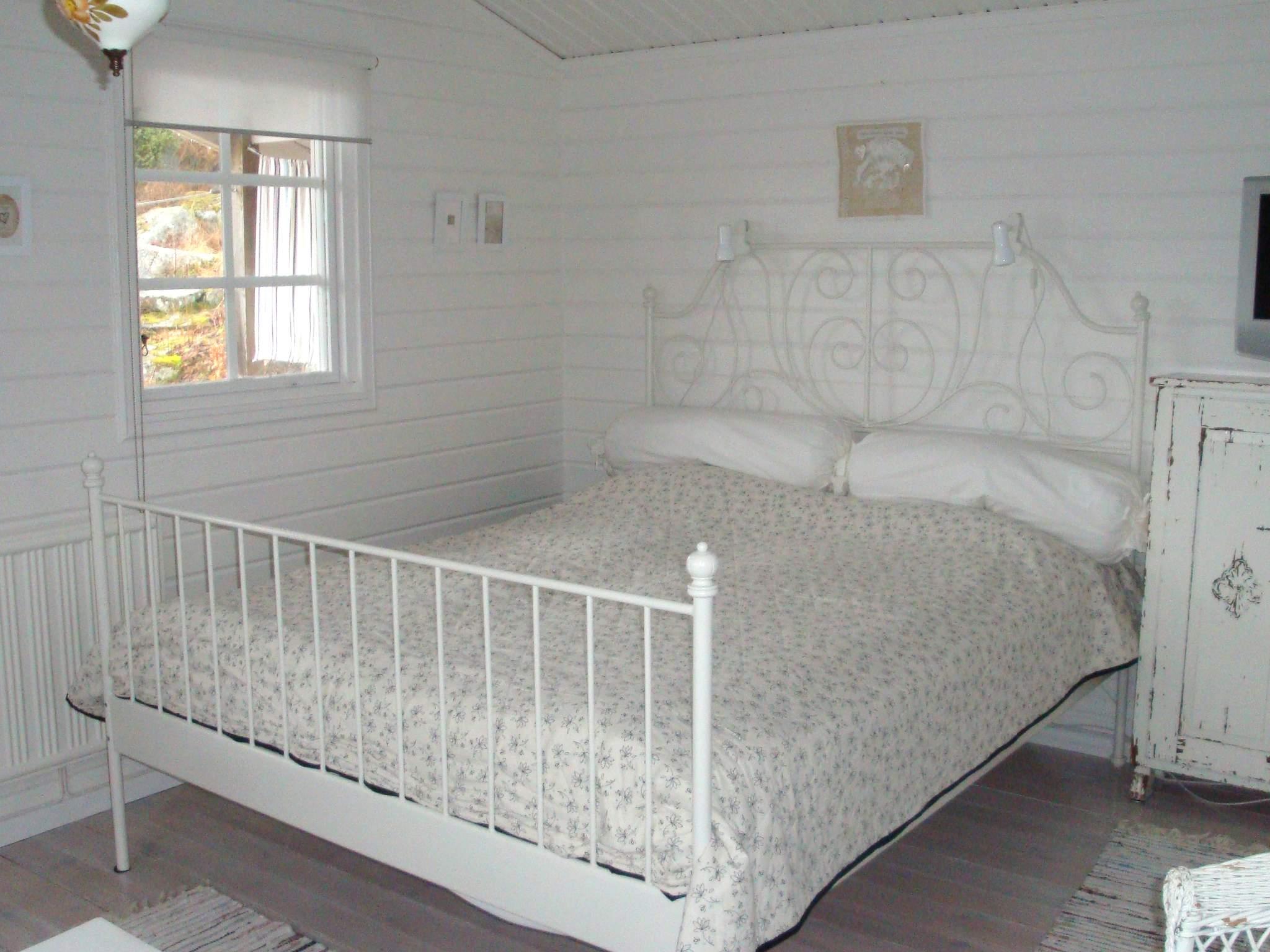 Ferienhaus Billdal (402816), Billdal, Hallands län, Südschweden, Schweden, Bild 5