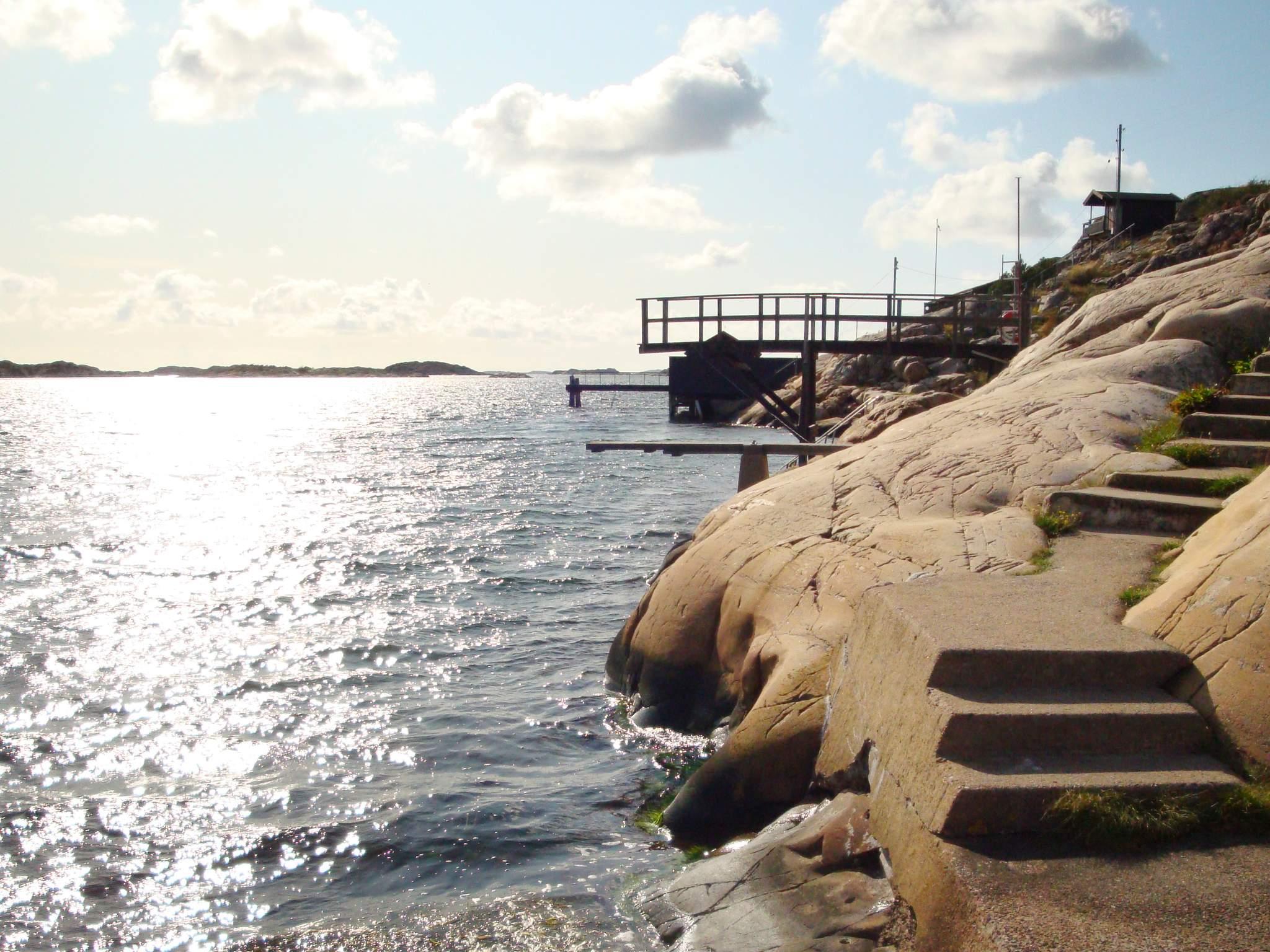 Ferienhaus Billdal (402816), Billdal, Hallands län, Südschweden, Schweden, Bild 13