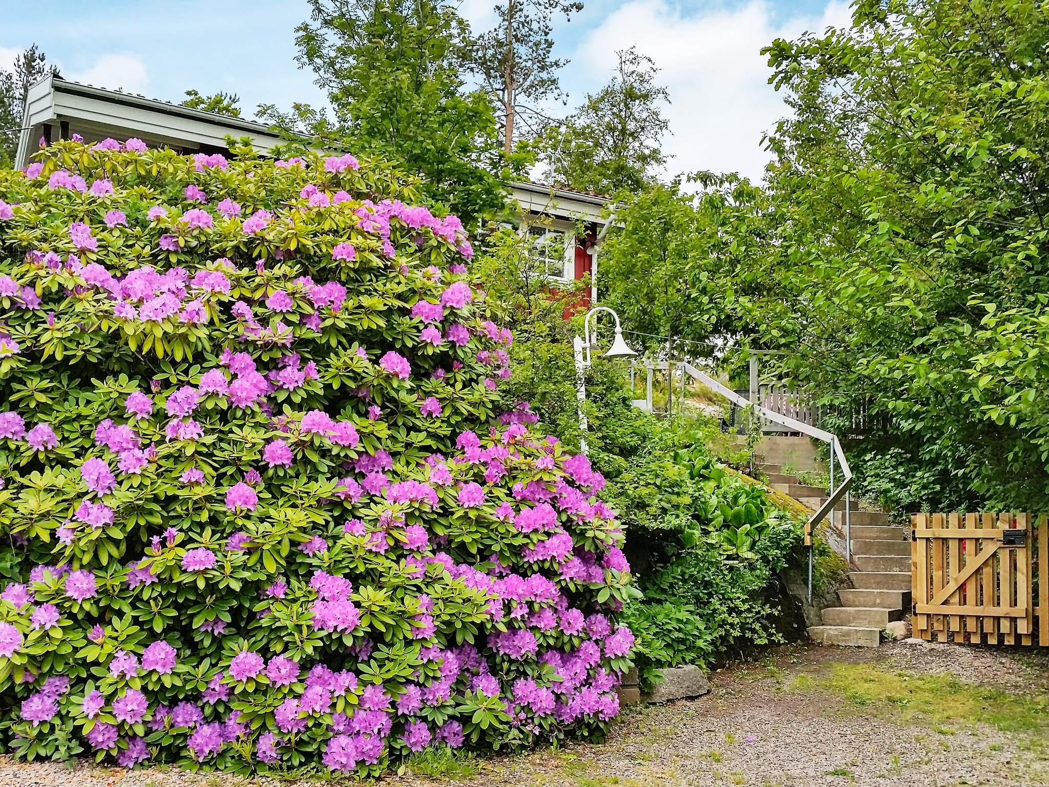 Ferienhaus Billdal (402816), Billdal, Hallands län, Südschweden, Schweden, Bild 10