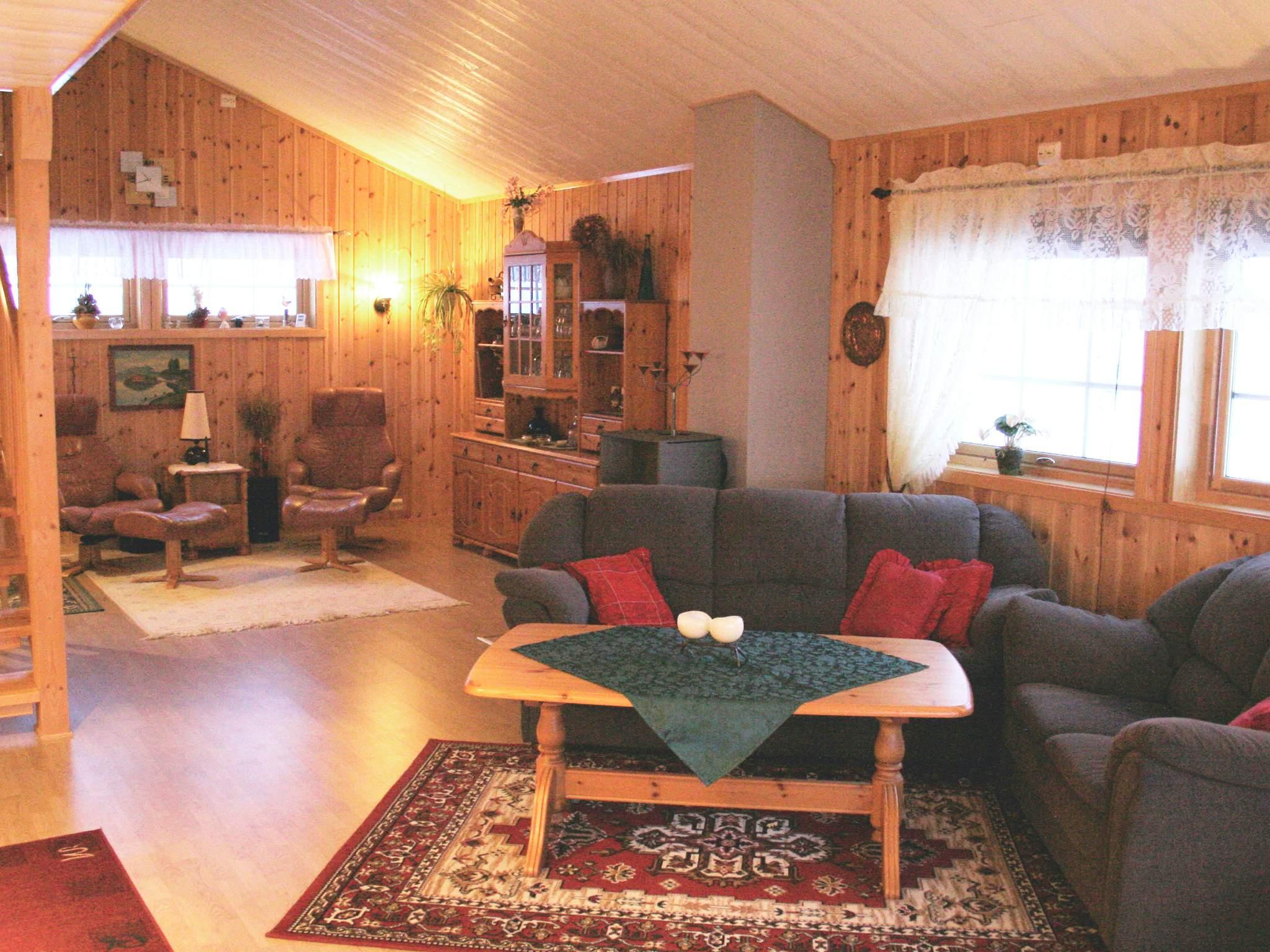 Ferienhaus Lofoten 1 (403740), Leknes, , Nordnorwegen, Norwegen, Bild 2