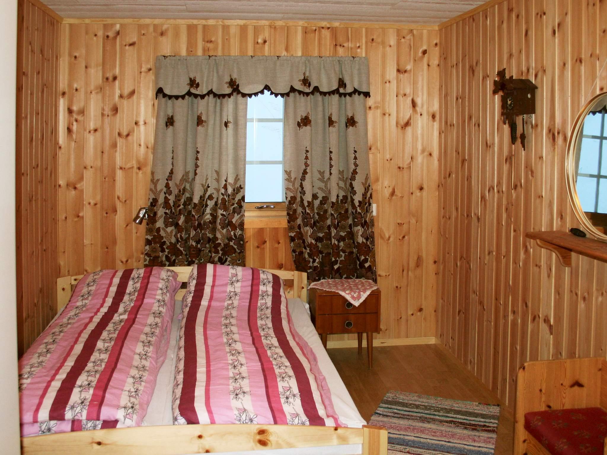 Ferienhaus Lofoten 1 (403740), Leknes, , Nordnorwegen, Norwegen, Bild 7