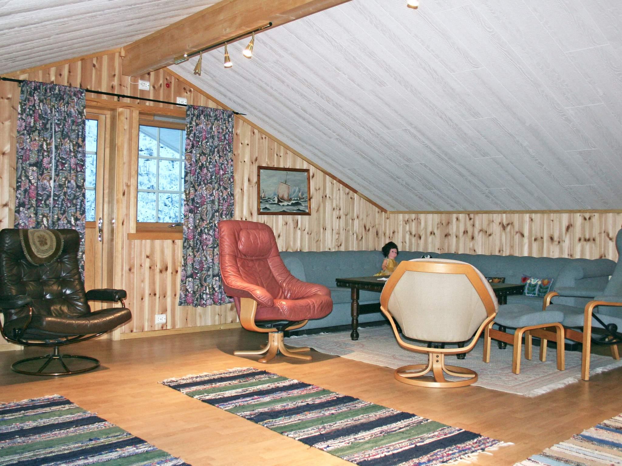 Ferienhaus Lofoten 1 (403740), Leknes, , Nordnorwegen, Norwegen, Bild 6