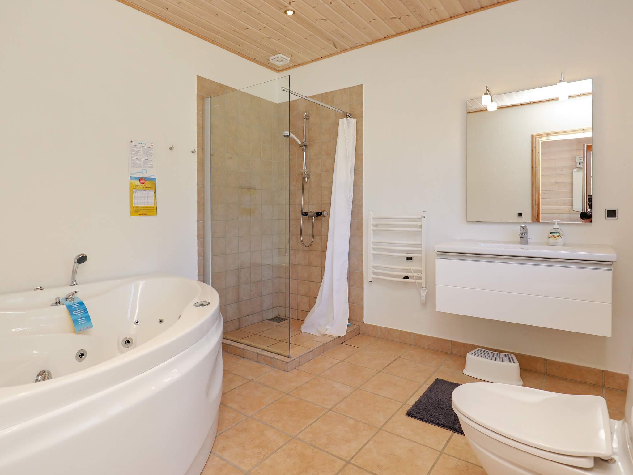 Ferienhaus Lodskovvad (404745), Lodskovvad, , Nordostjütland, Dänemark, Bild 14