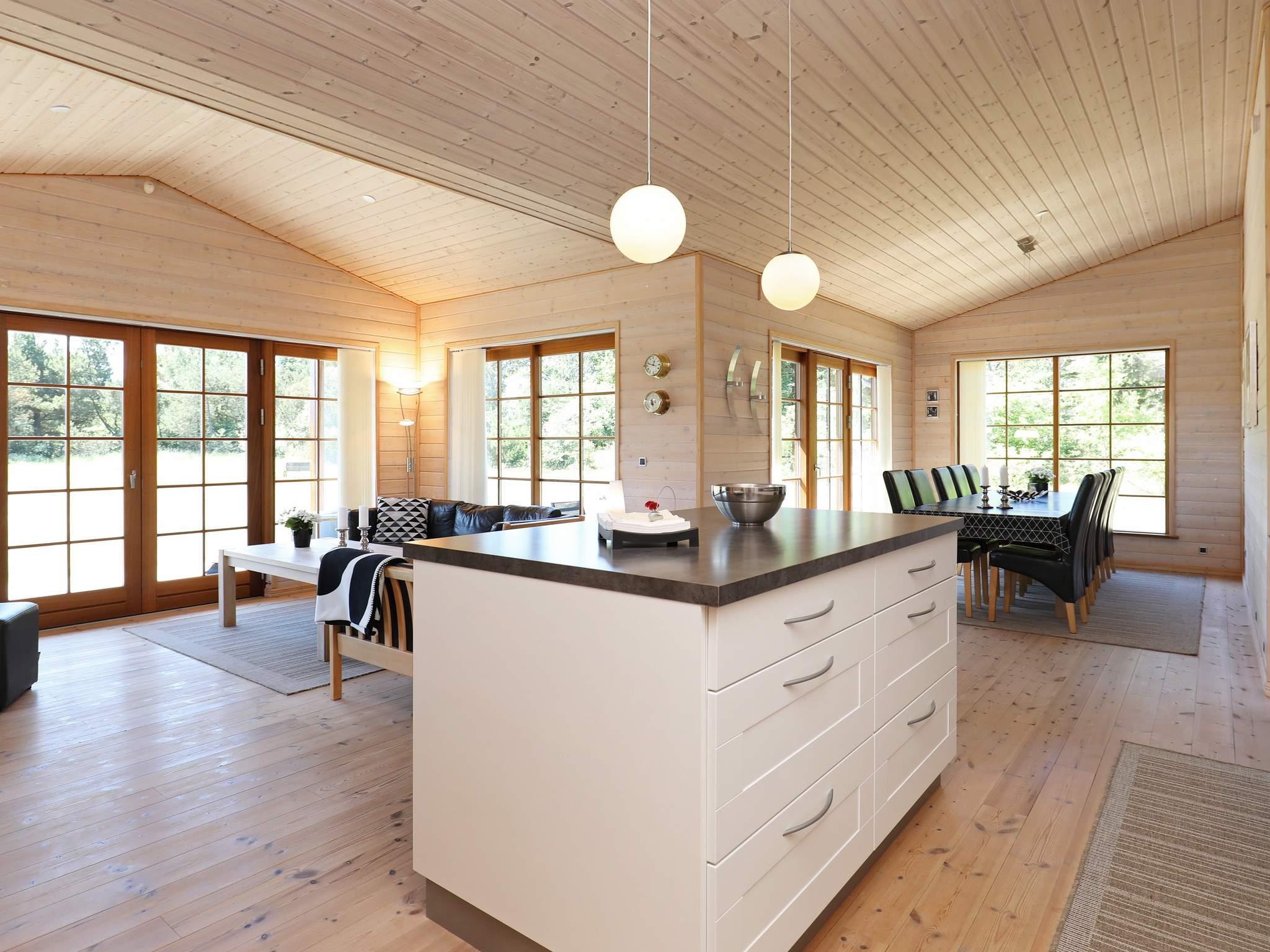 Ferienhaus Lodskovvad (404745), Lodskovvad, , Nordostjütland, Dänemark, Bild 2