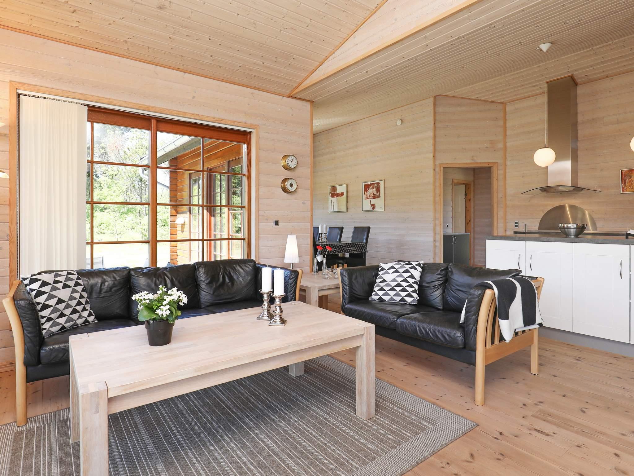 Ferienhaus Lodskovvad (404745), Lodskovvad, , Nordostjütland, Dänemark, Bild 4