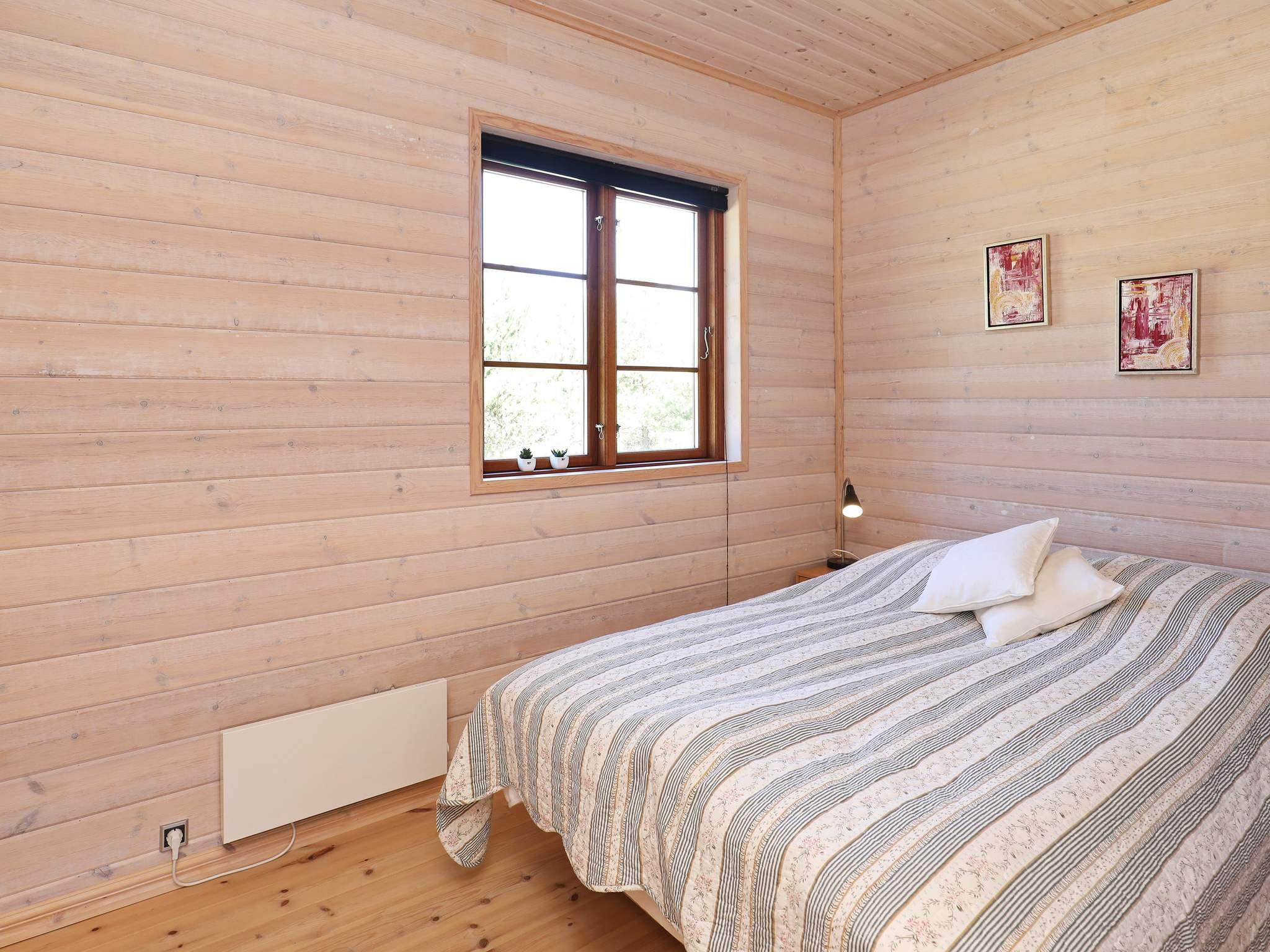 Ferienhaus Lodskovvad (404745), Lodskovvad, , Nordostjütland, Dänemark, Bild 9