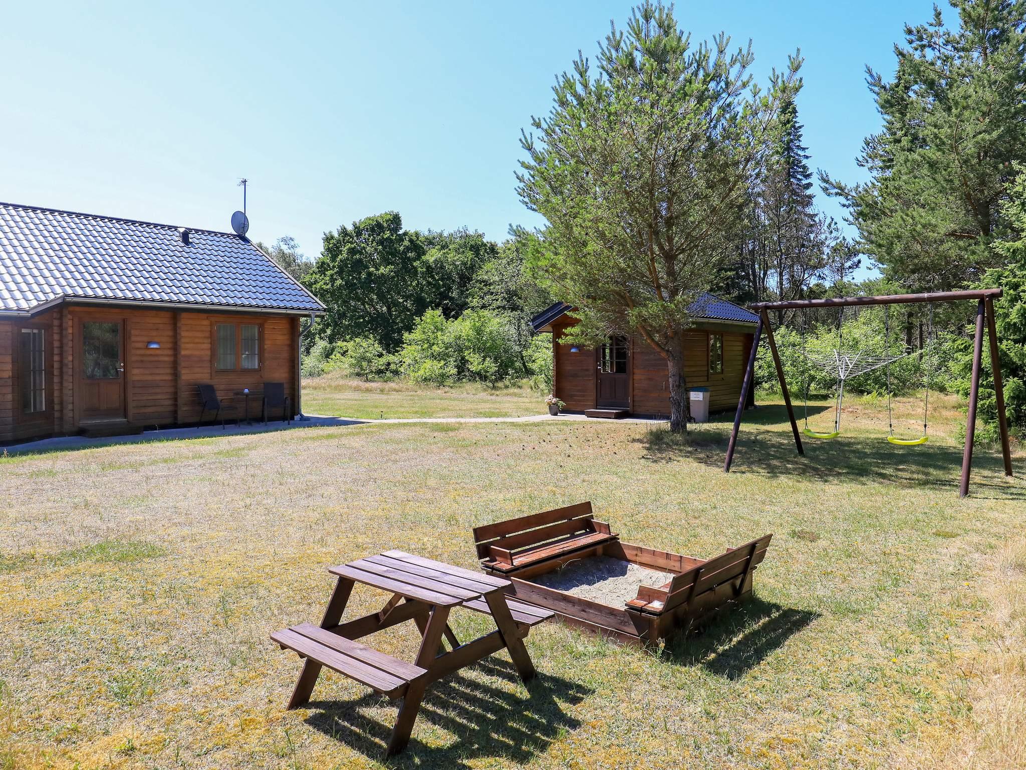 Ferienhaus Lodskovvad (404745), Lodskovvad, , Nordostjütland, Dänemark, Bild 20