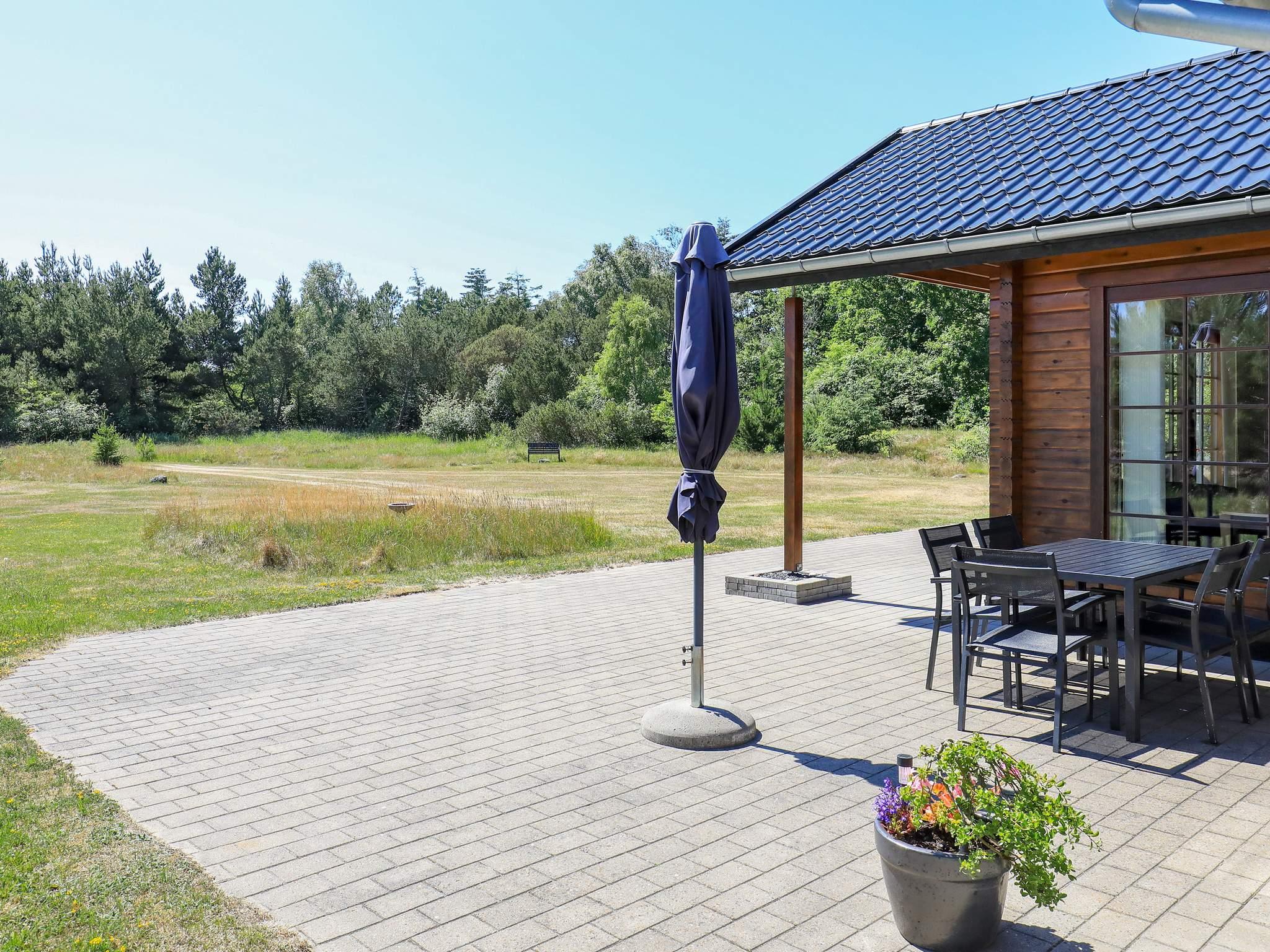 Ferienhaus Lodskovvad (404745), Lodskovvad, , Nordostjütland, Dänemark, Bild 18